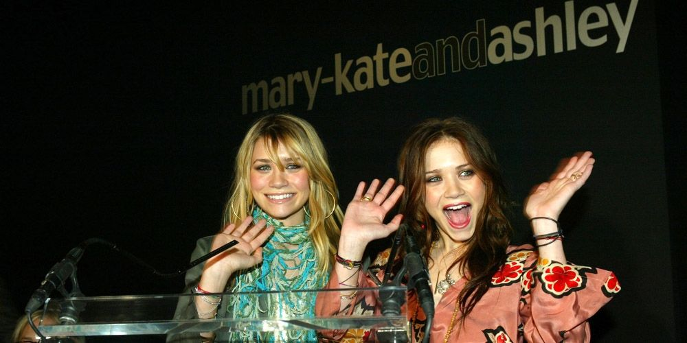 hbz-mk-ashley-olsen-show-index-1502900768