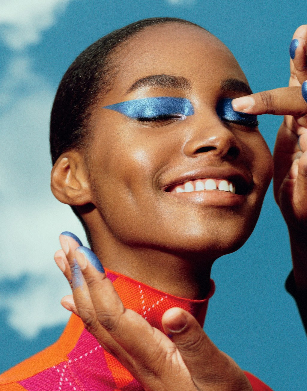 pat-mcgrath-first-collection-color-cosmetics-vogue-september-2017