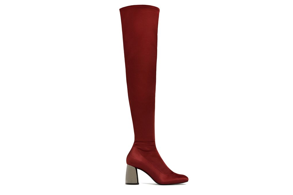 b5d2cd20fbf 11 pairs of over the knee boots that you won t want to take off all ...