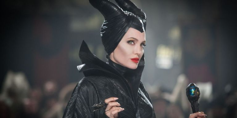 landscape-1494950567-maleficent