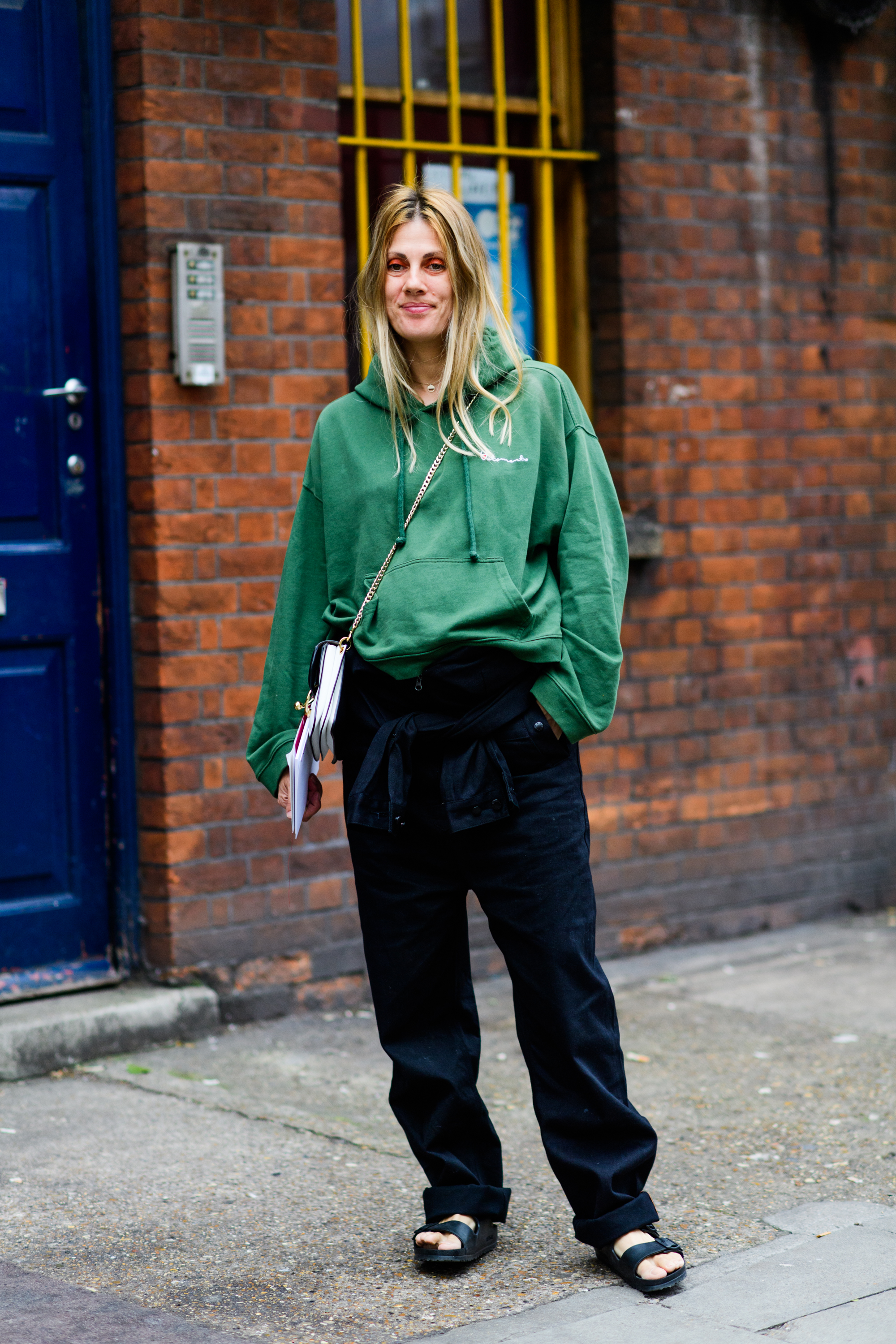 london-lfw-street-style-ss18-day-1-tyler-joe-001-1505753323