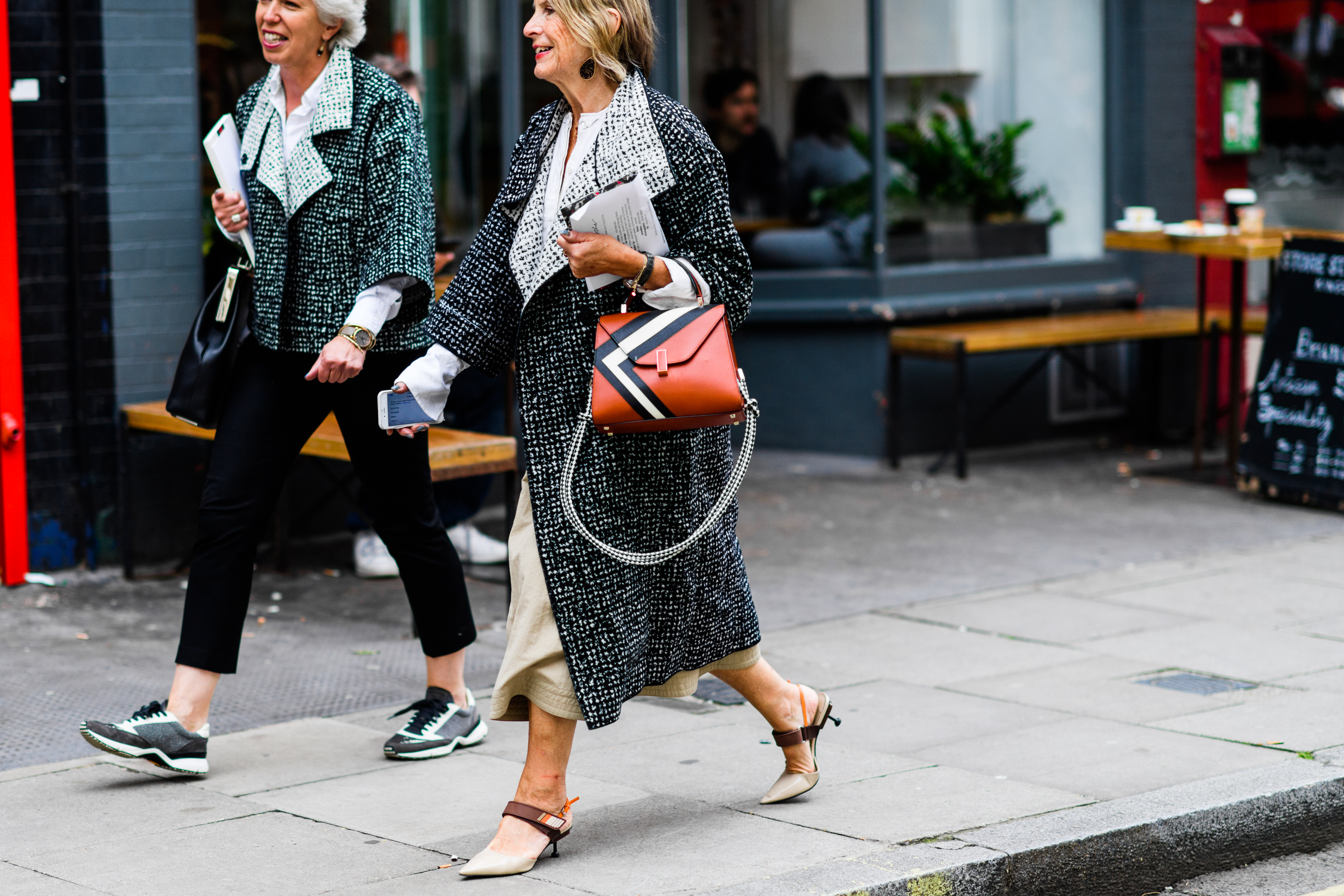 london-lfw-street-style-ss18-day-1-tyler-joe-024-1505753319