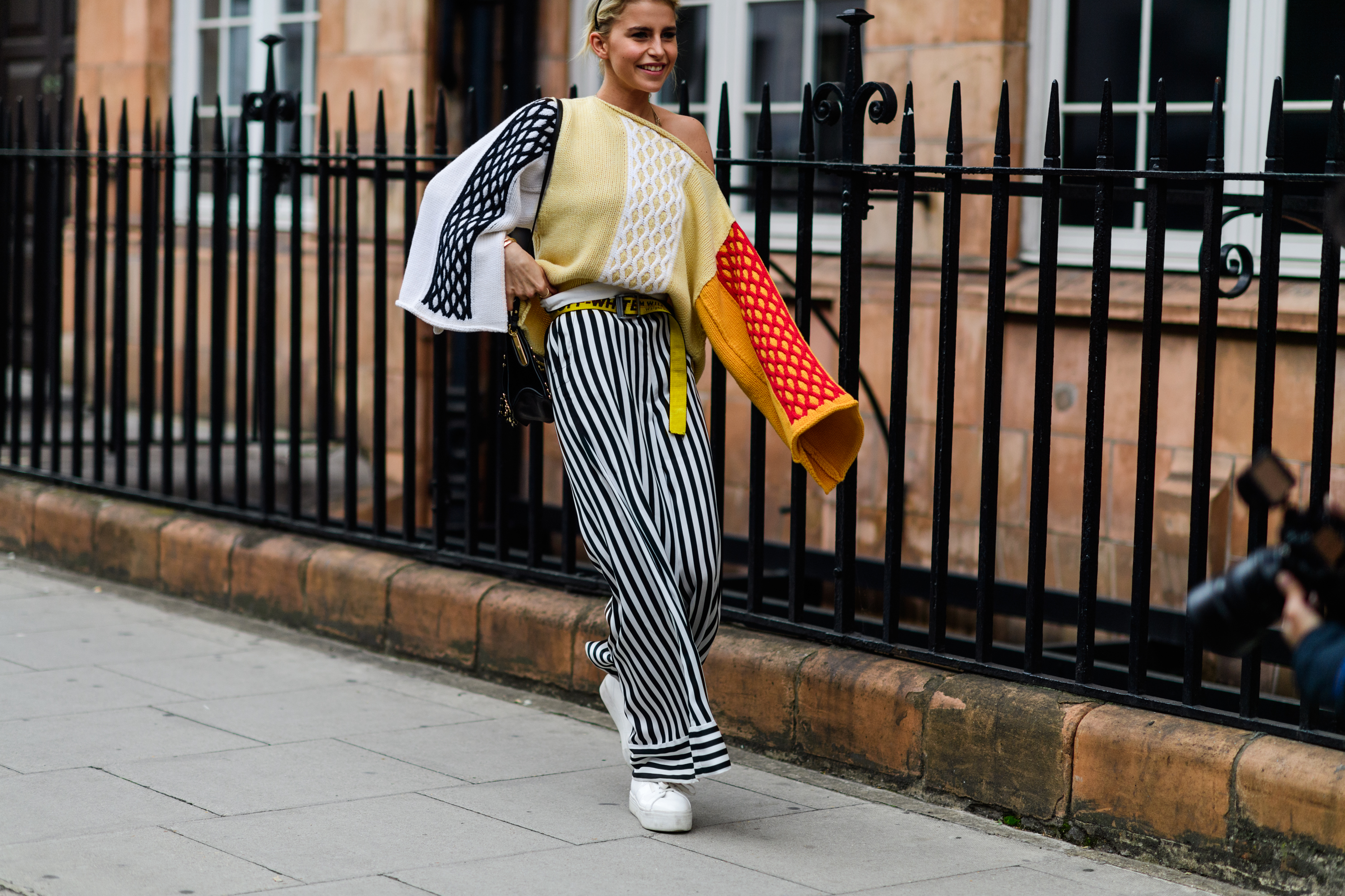 london-lfw-street-style-ss18-day-1-tyler-joe-033-1505753319