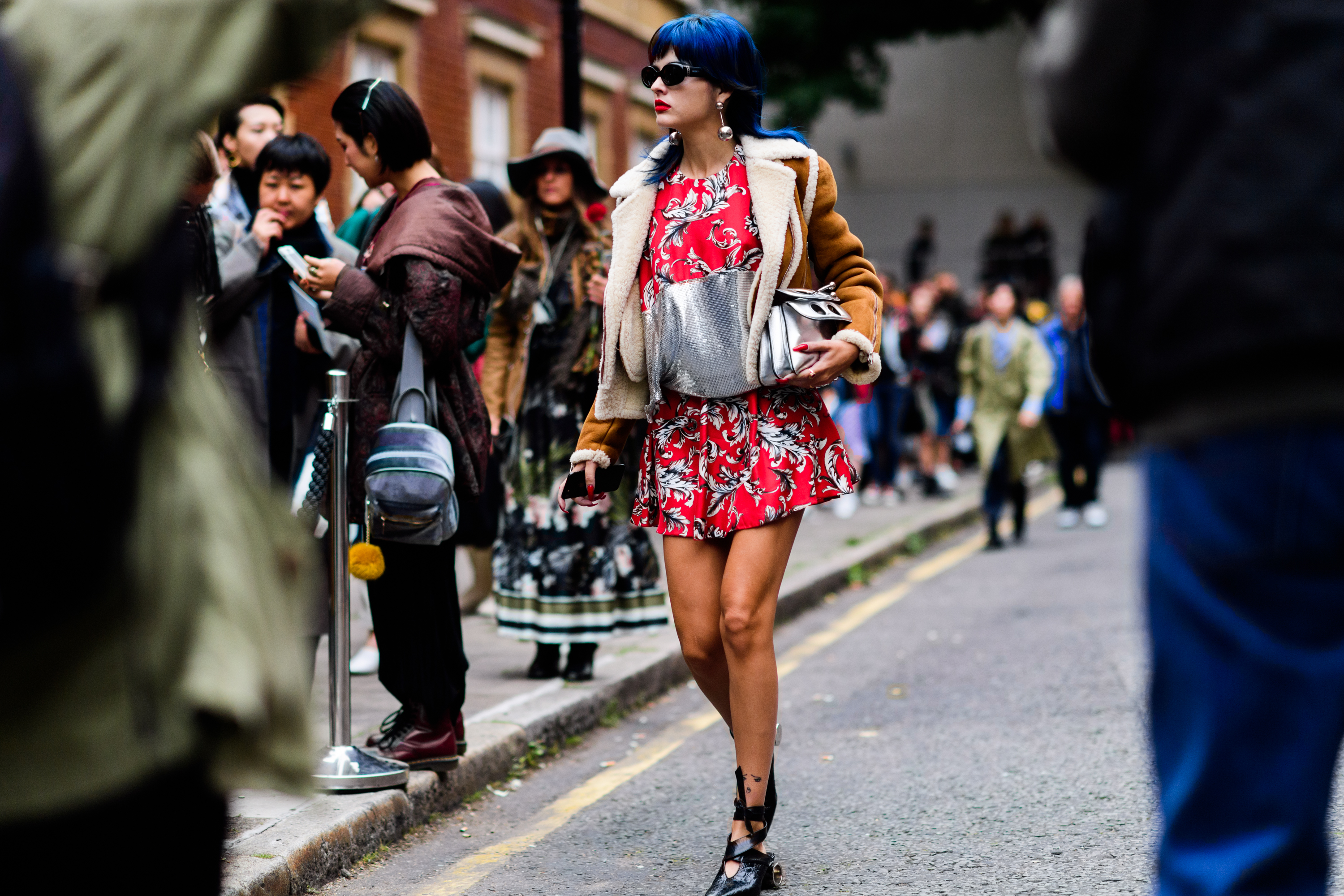 london-lfw-street-style-ss18-day-1-tyler-joe-036-1505753317