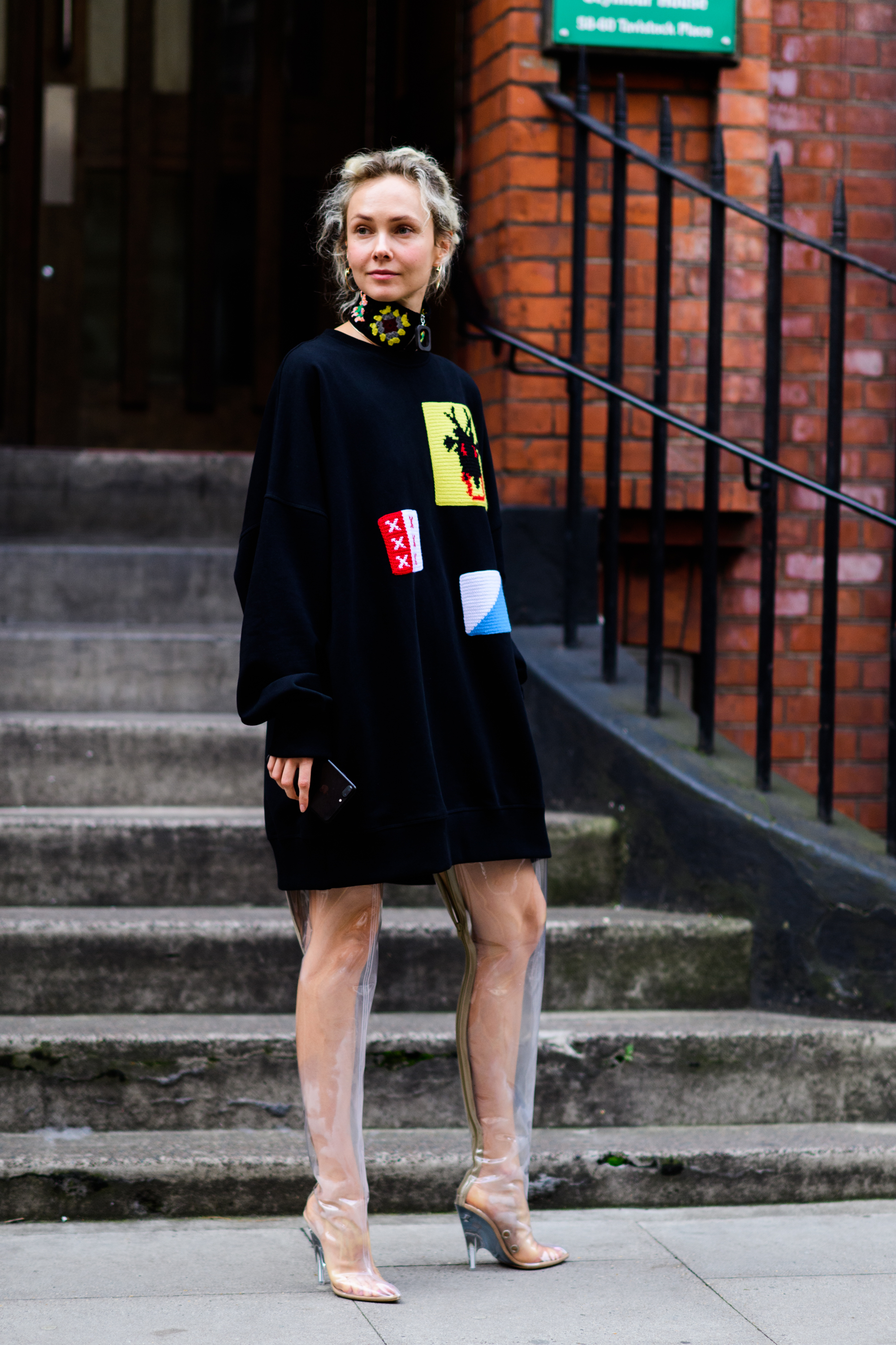 london-lfw-street-style-ss18-day-1-tyler-joe-046-1505753316