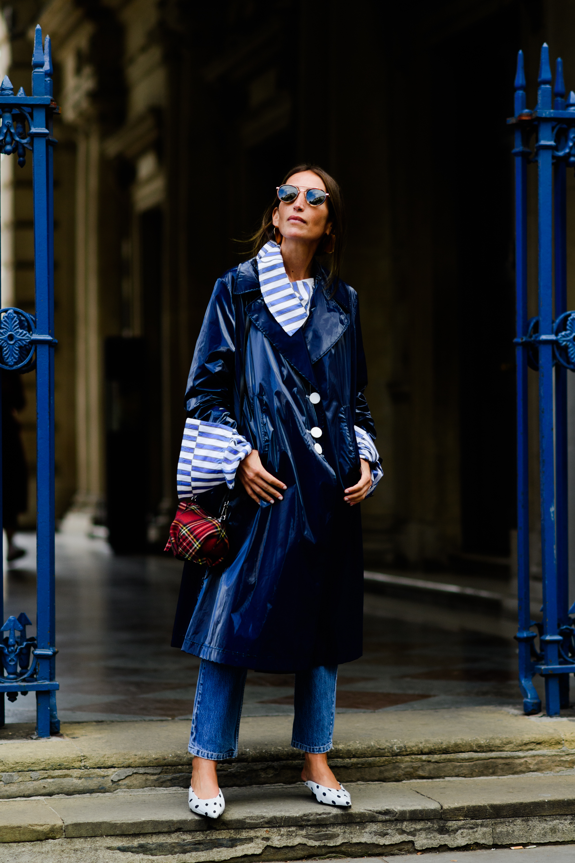 london-lfw-street-style-ss18-day-1-tyler-joe-102-1505753312