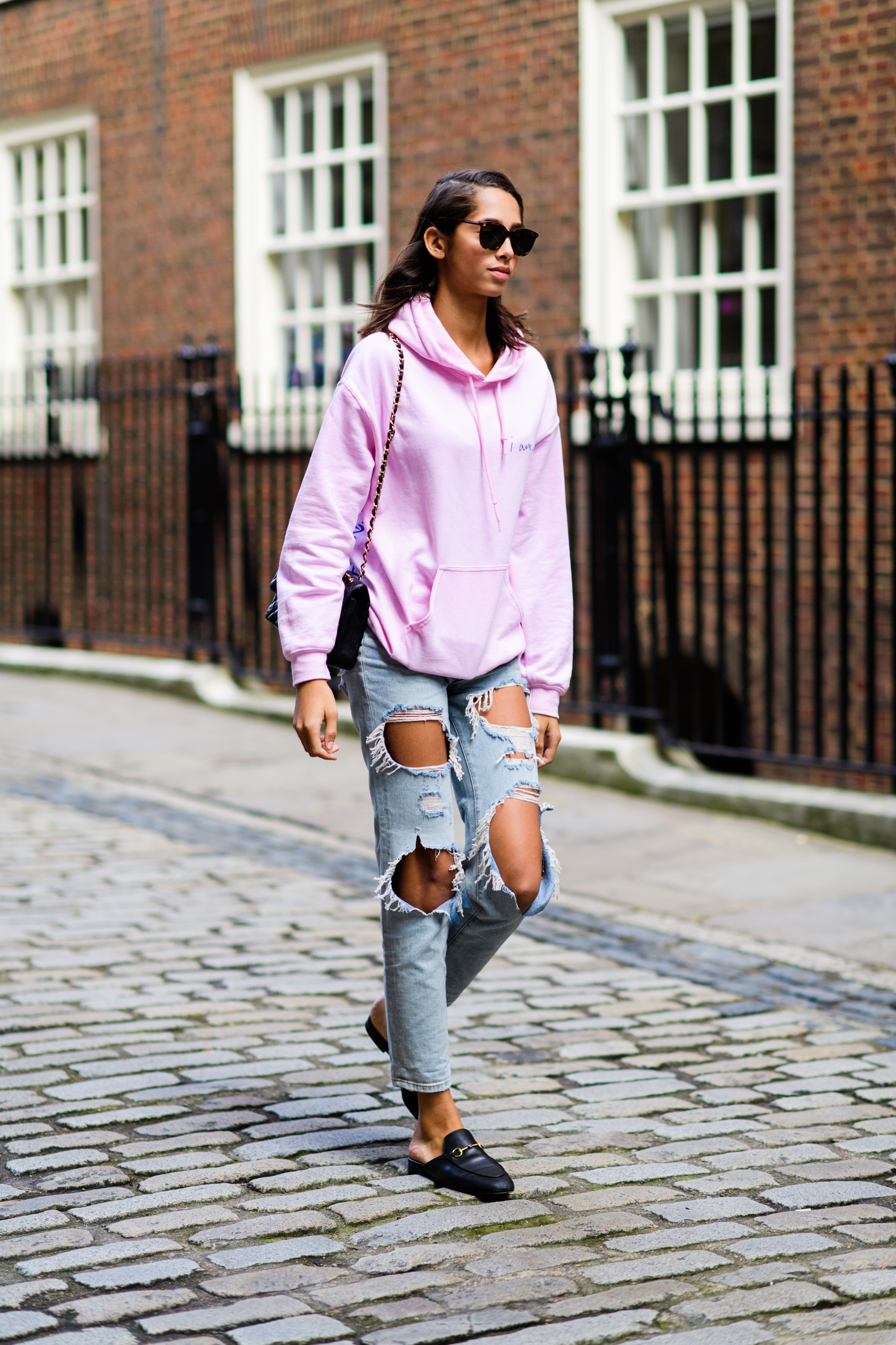 london-lfw-street-style-ss18-day-1-tyler-joe-128-1505753311