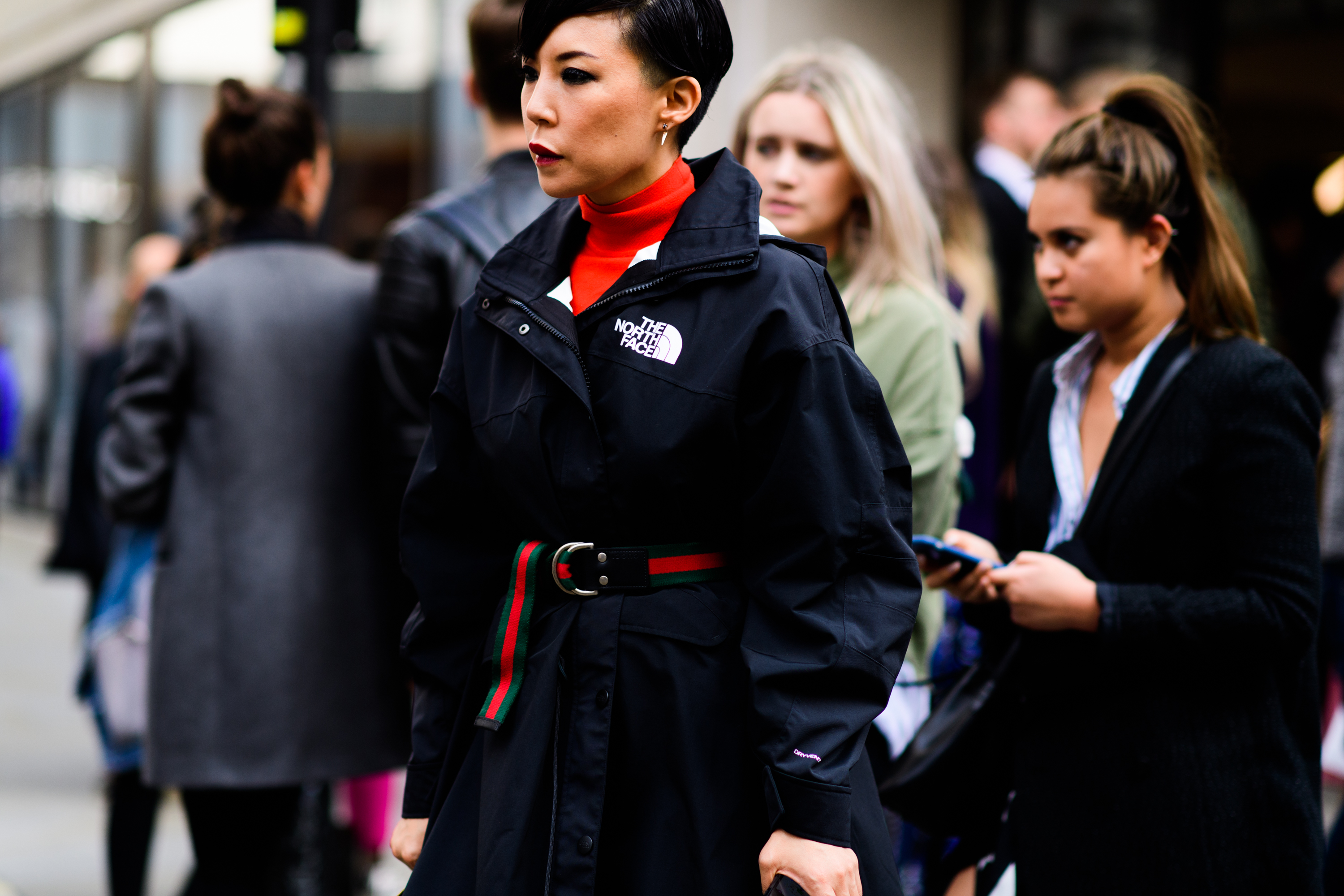 london-lfw-street-style-ss18-day-1-tyler-joe-139-1505753307