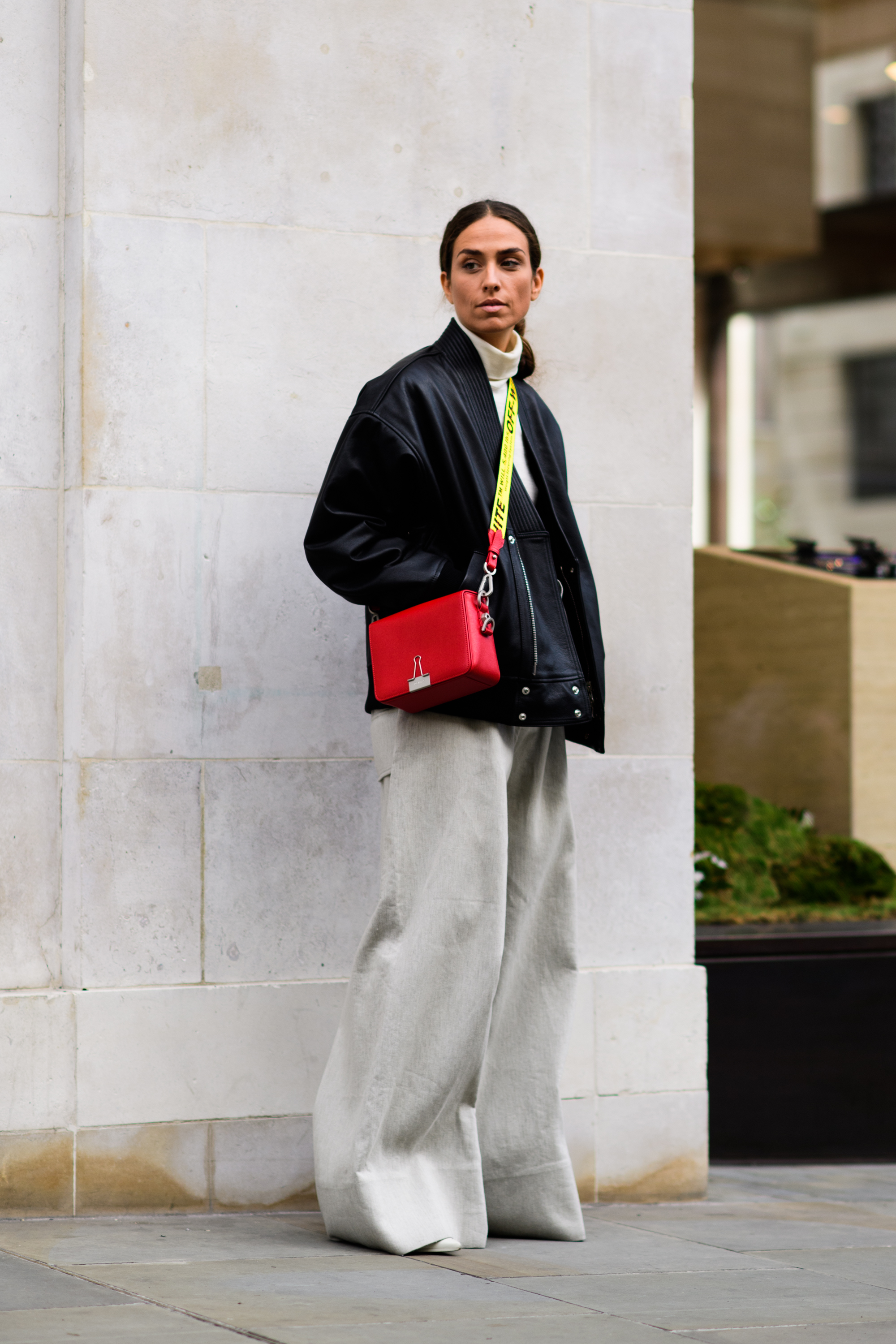 london-lfw-street-style-ss18-day-1-tyler-joe-143-1505753307