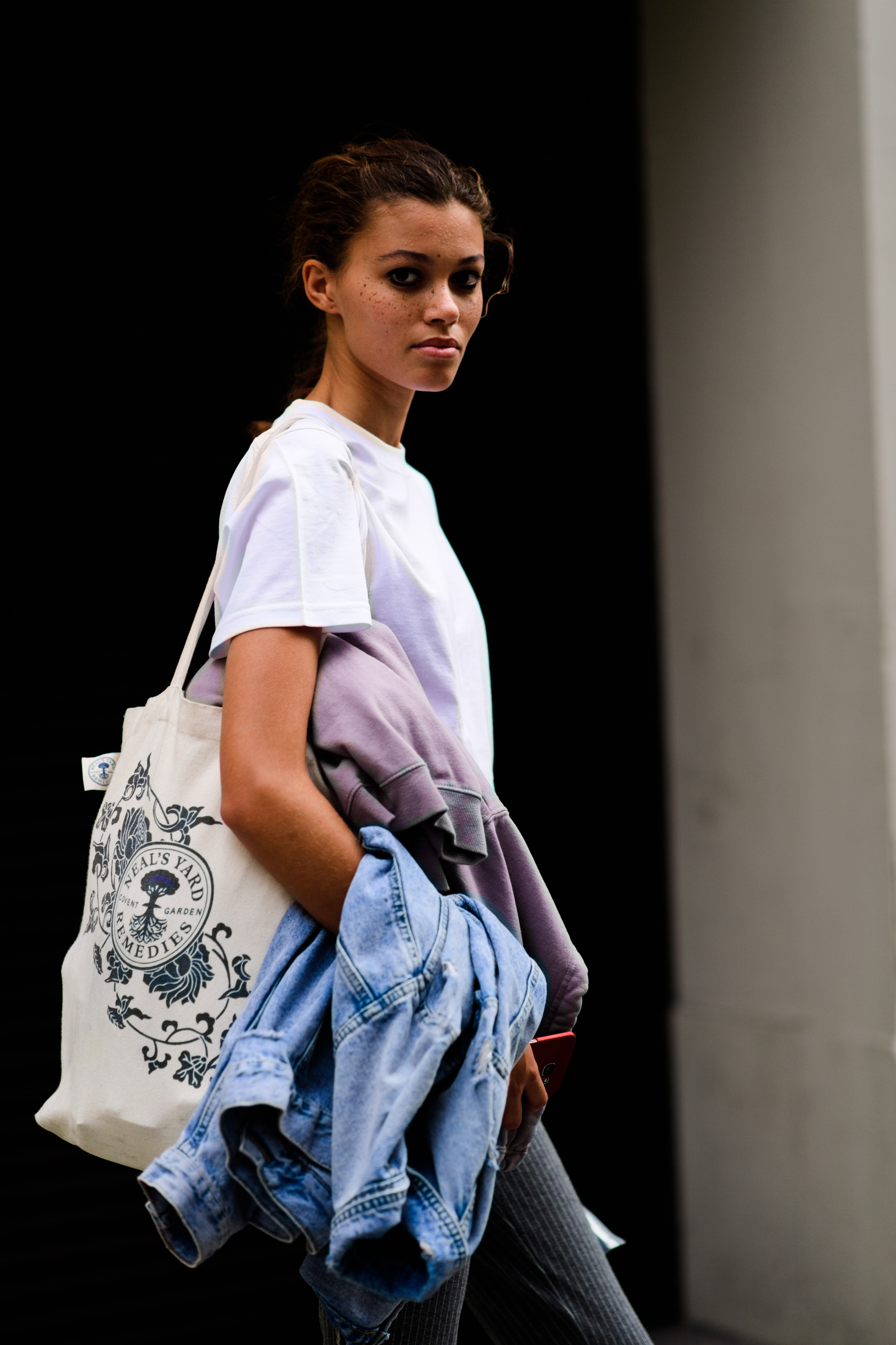 london-lfw-street-style-ss18-day-1-tyler-joe-153-1505753307