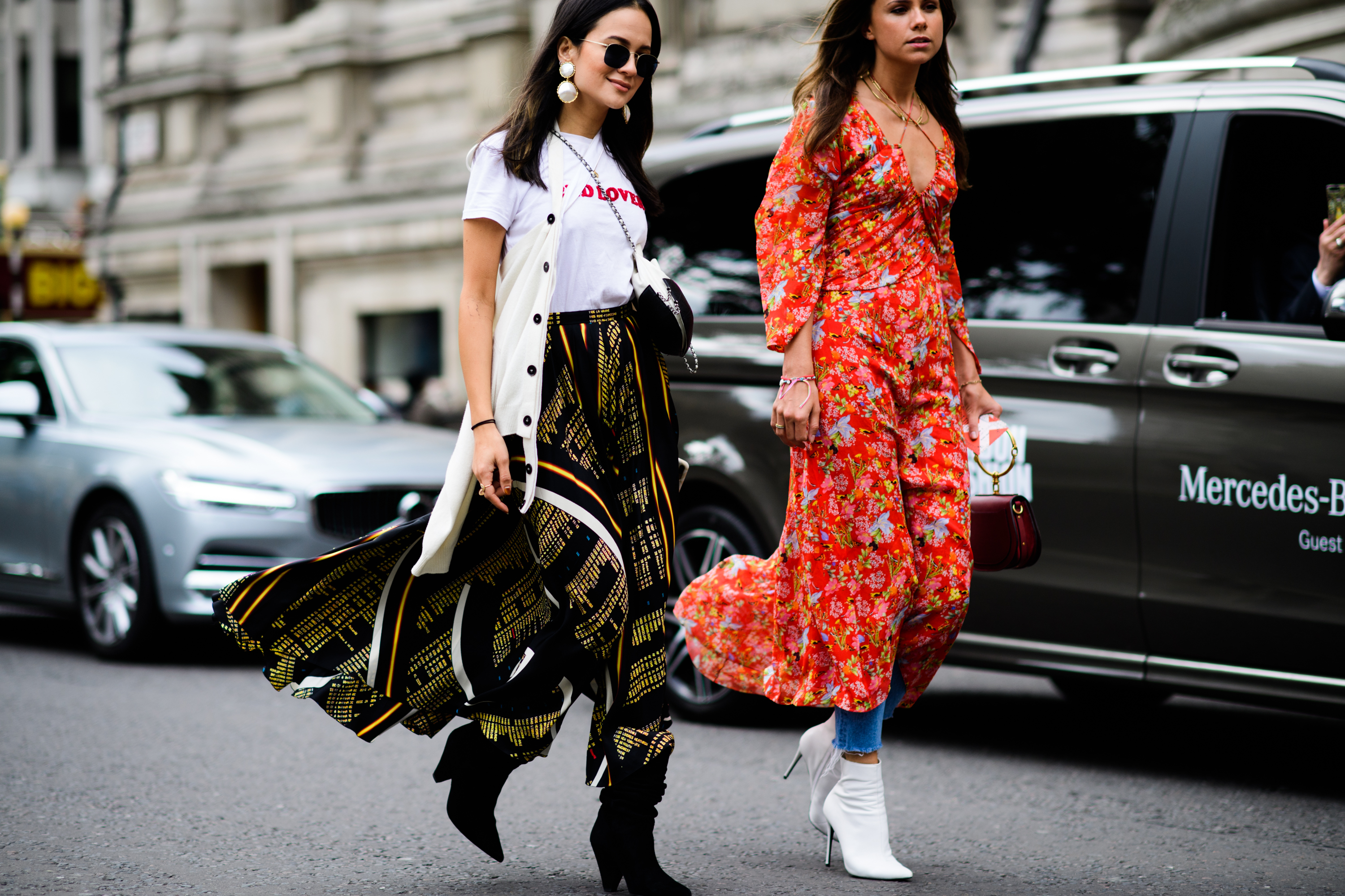 london-lfw-street-style-ss18-day-2-tyler-joe-007-1505754166