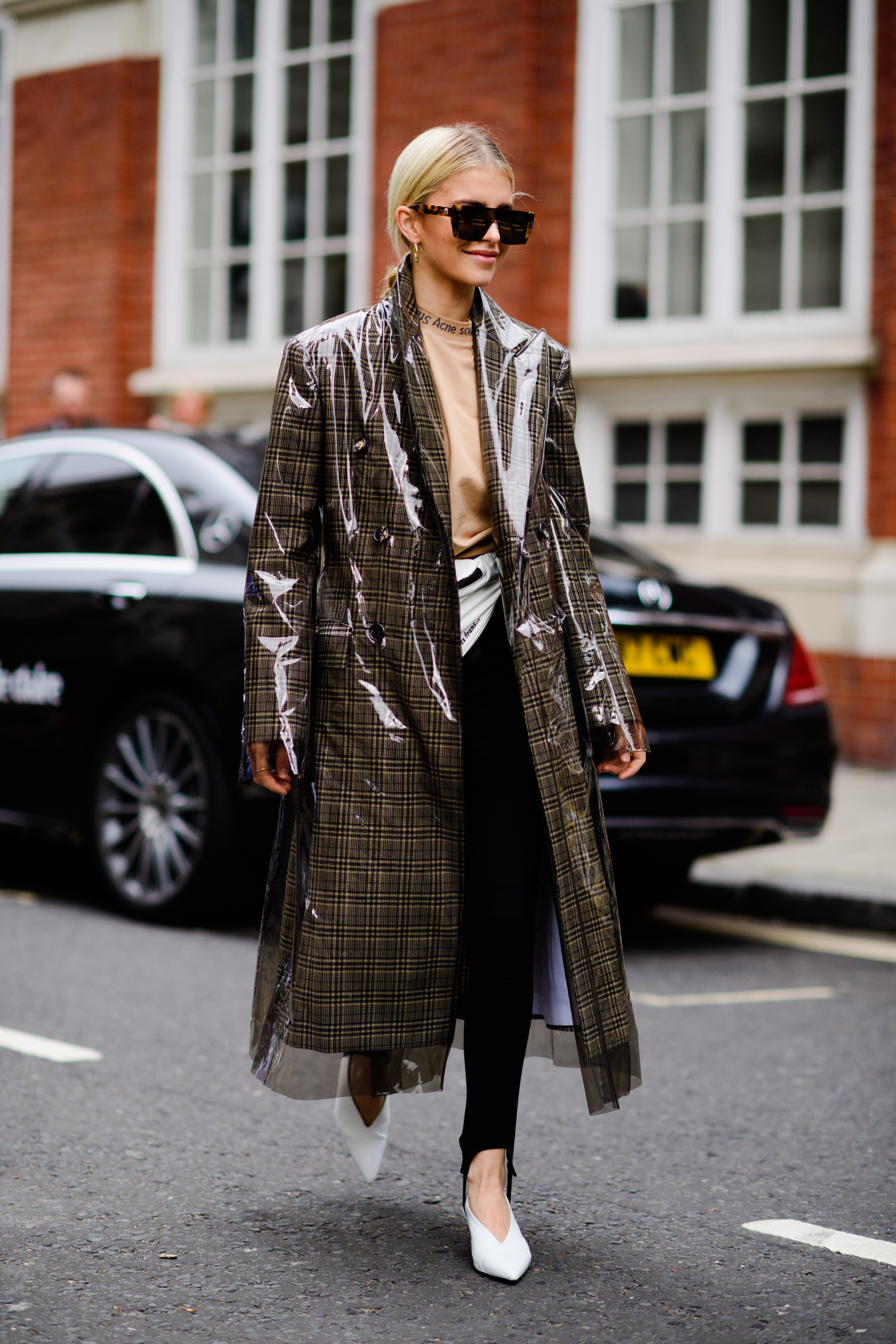 london-lfw-street-style-ss18-day-2-tyler-joe-013-1505754165
