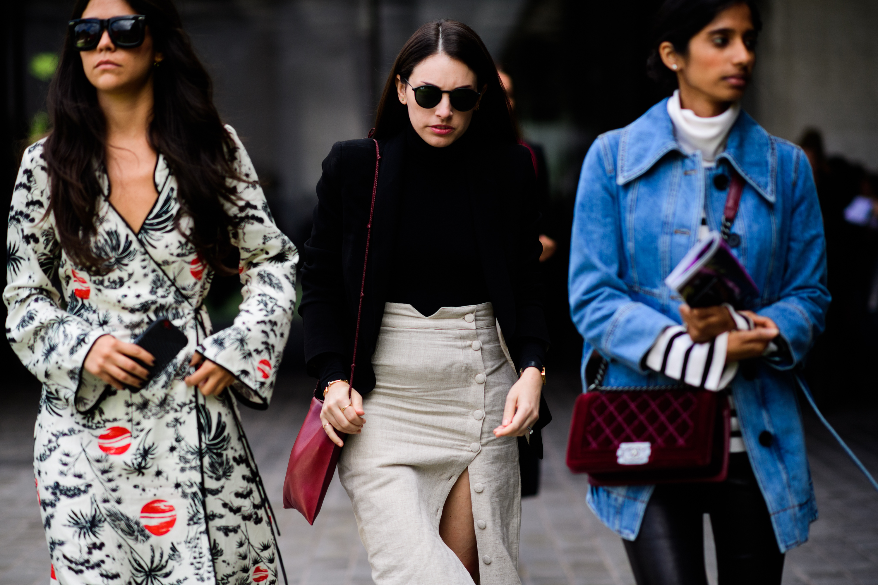 london-lfw-street-style-ss18-day-2-tyler-joe-062-1505754161