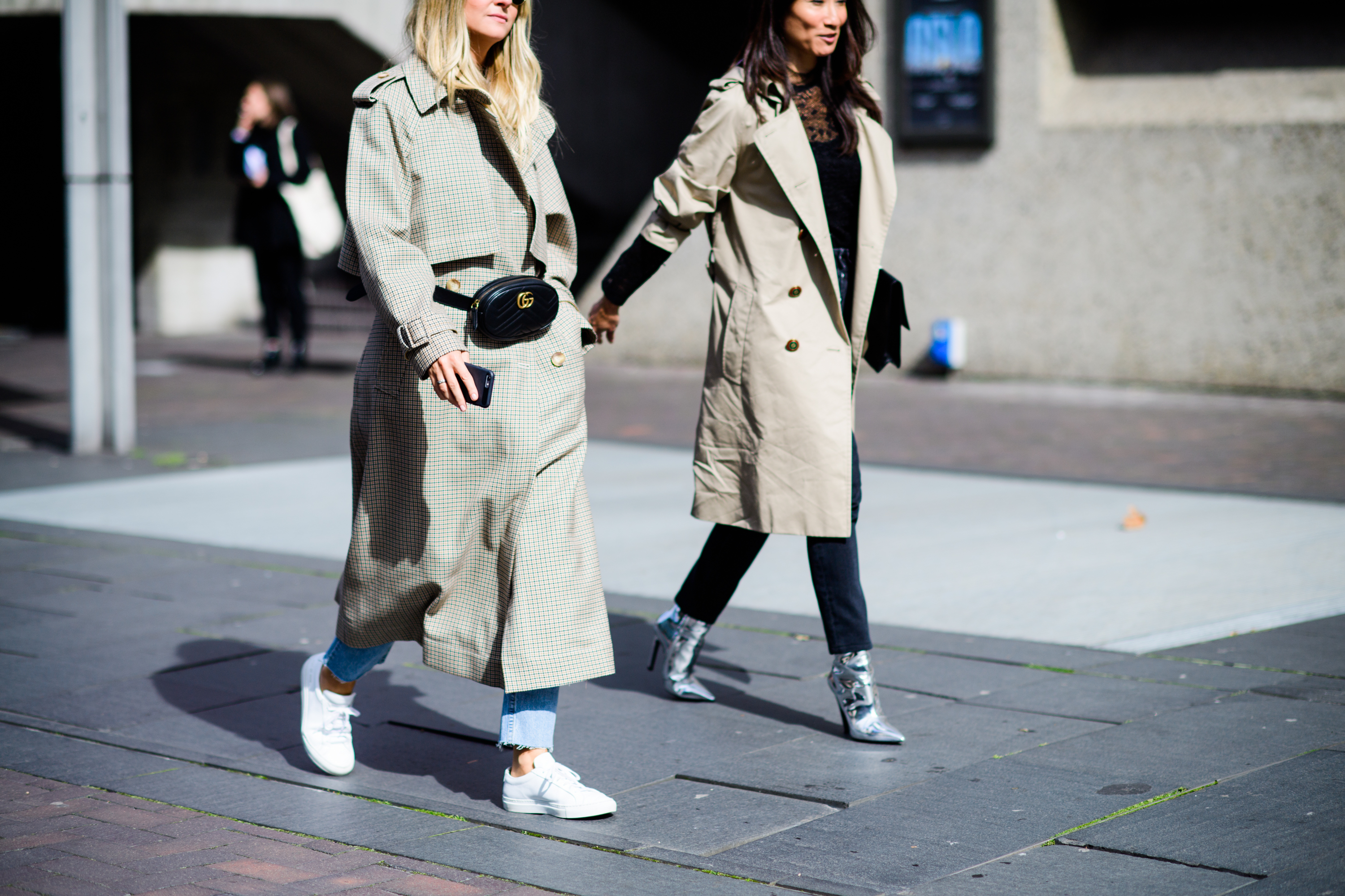 london-lfw-street-style-ss18-day-2-tyler-joe-066-1505754162