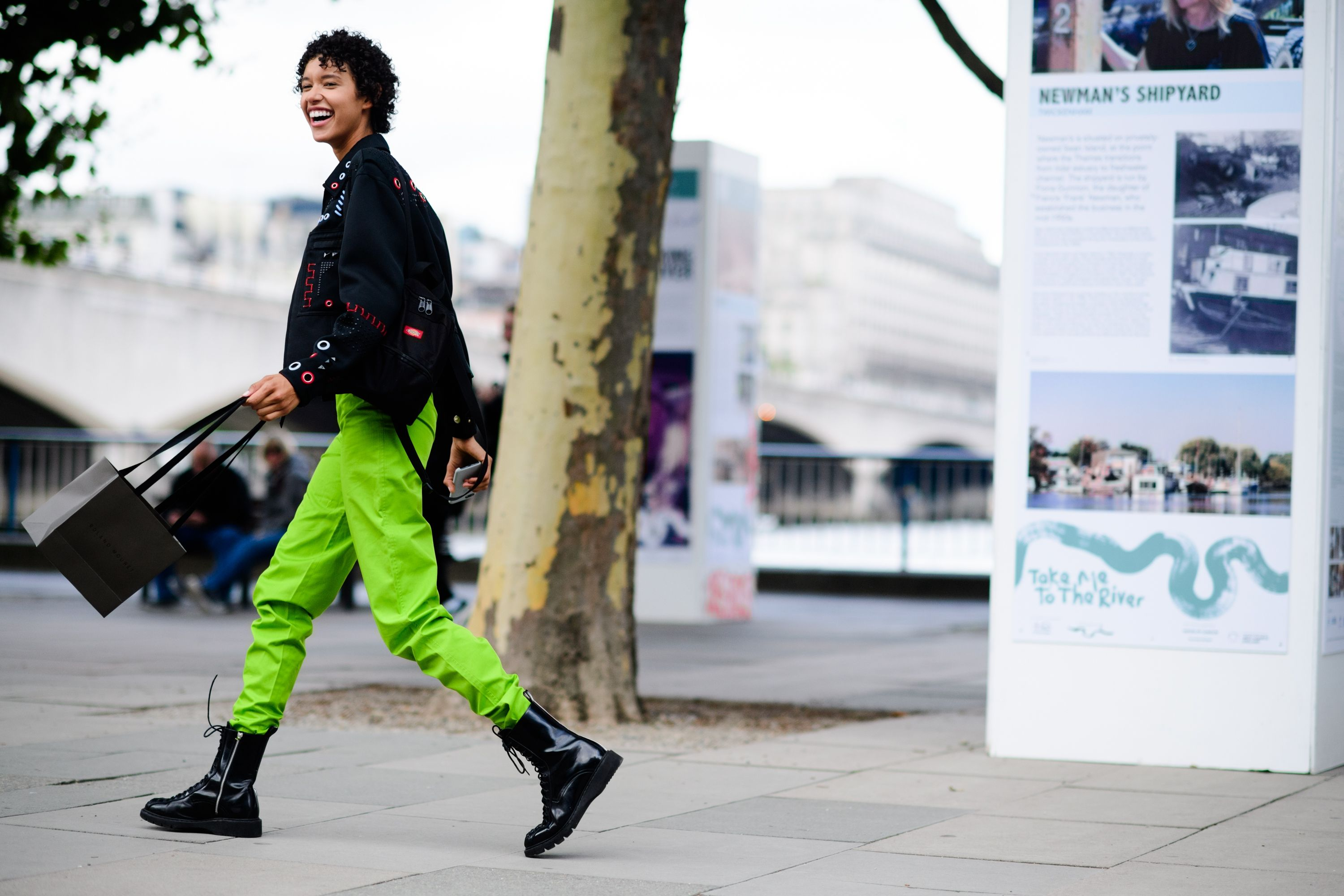 london-lfw-street-style-ss18-day-2-tyler-joe-078-1505754159