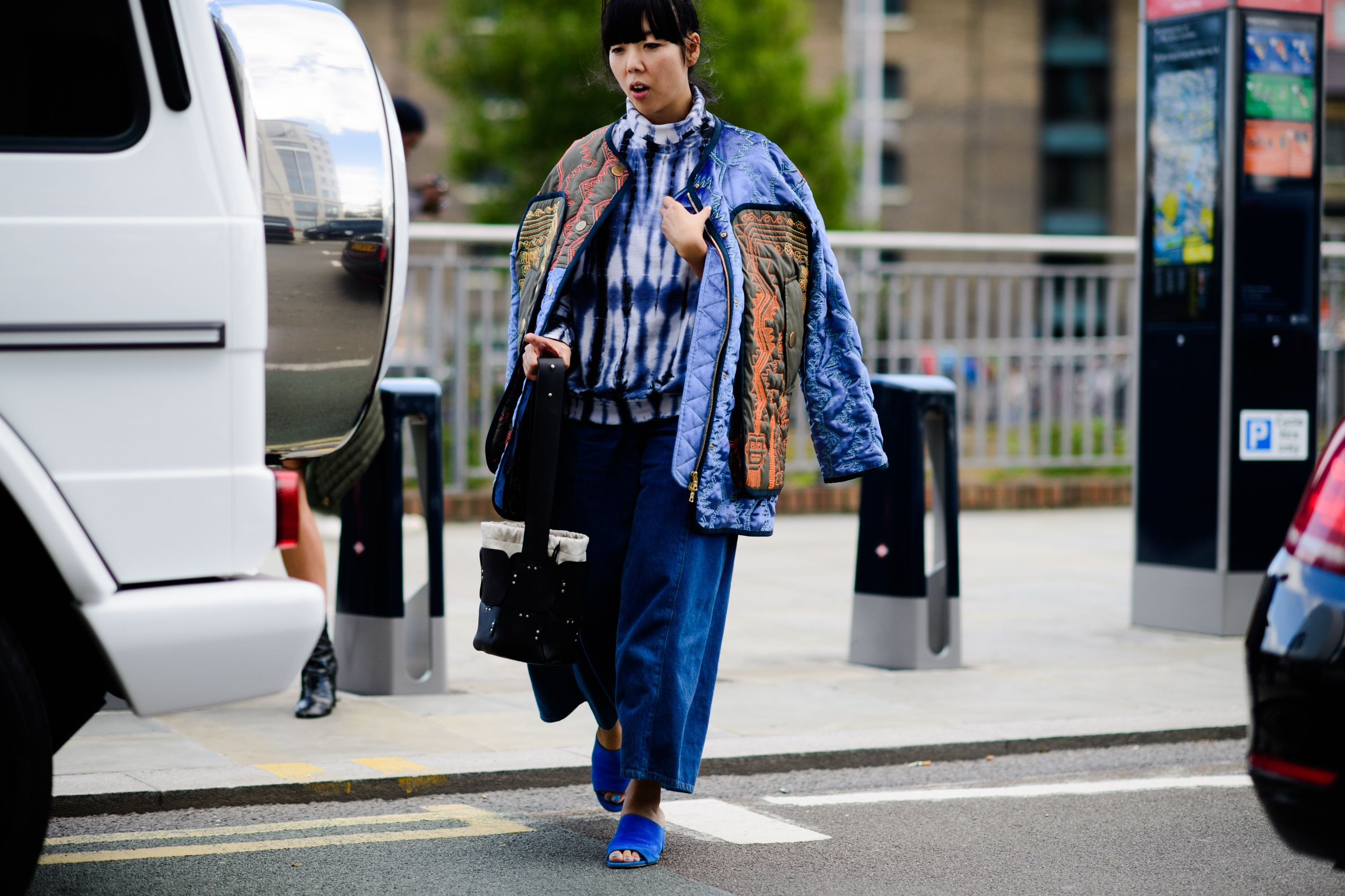 london-lfw-street-style-ss18-day-2-tyler-joe-098-1505754157
