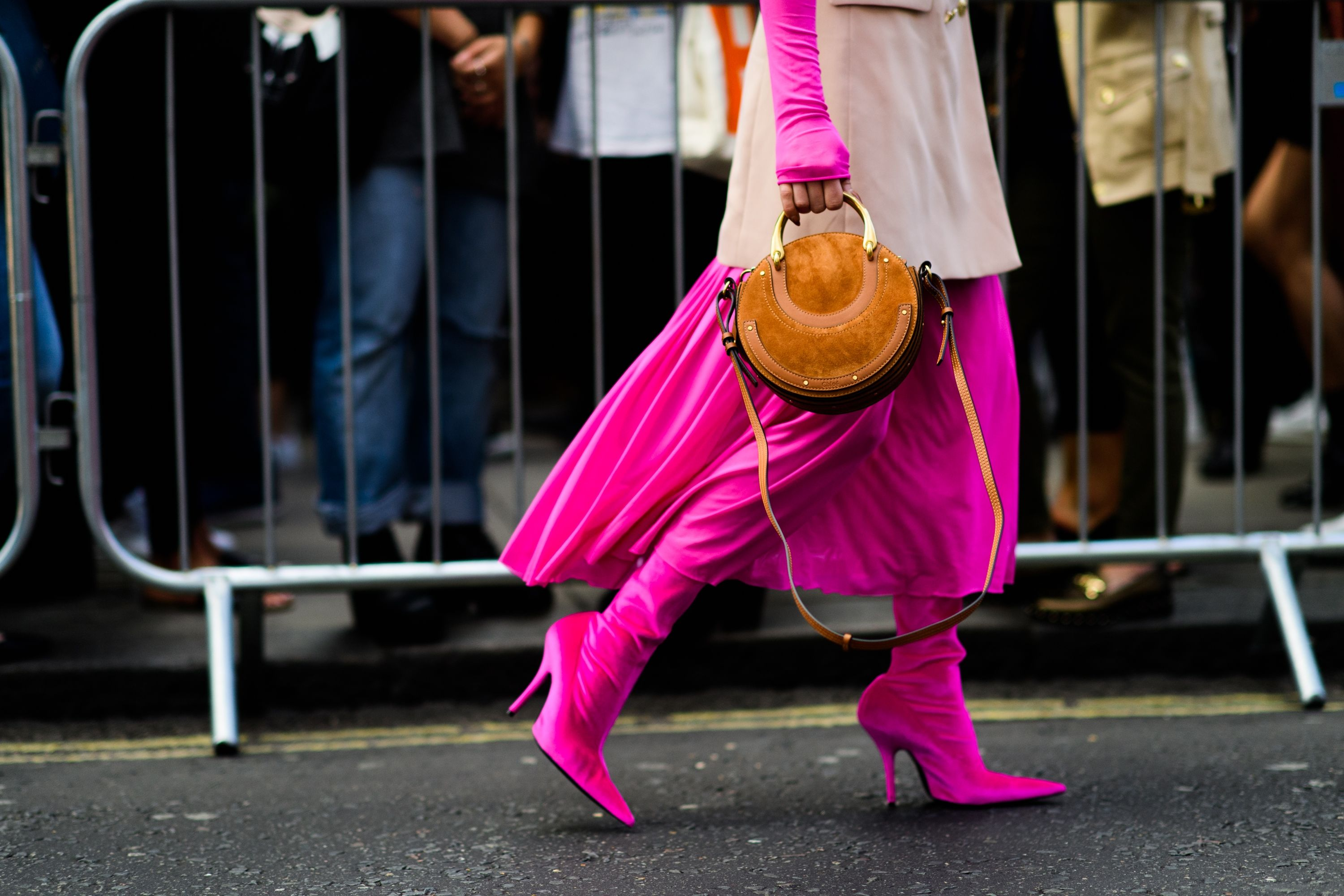 london-lfw-street-style-ss18-day-2-tyler-joe-118-1505754155