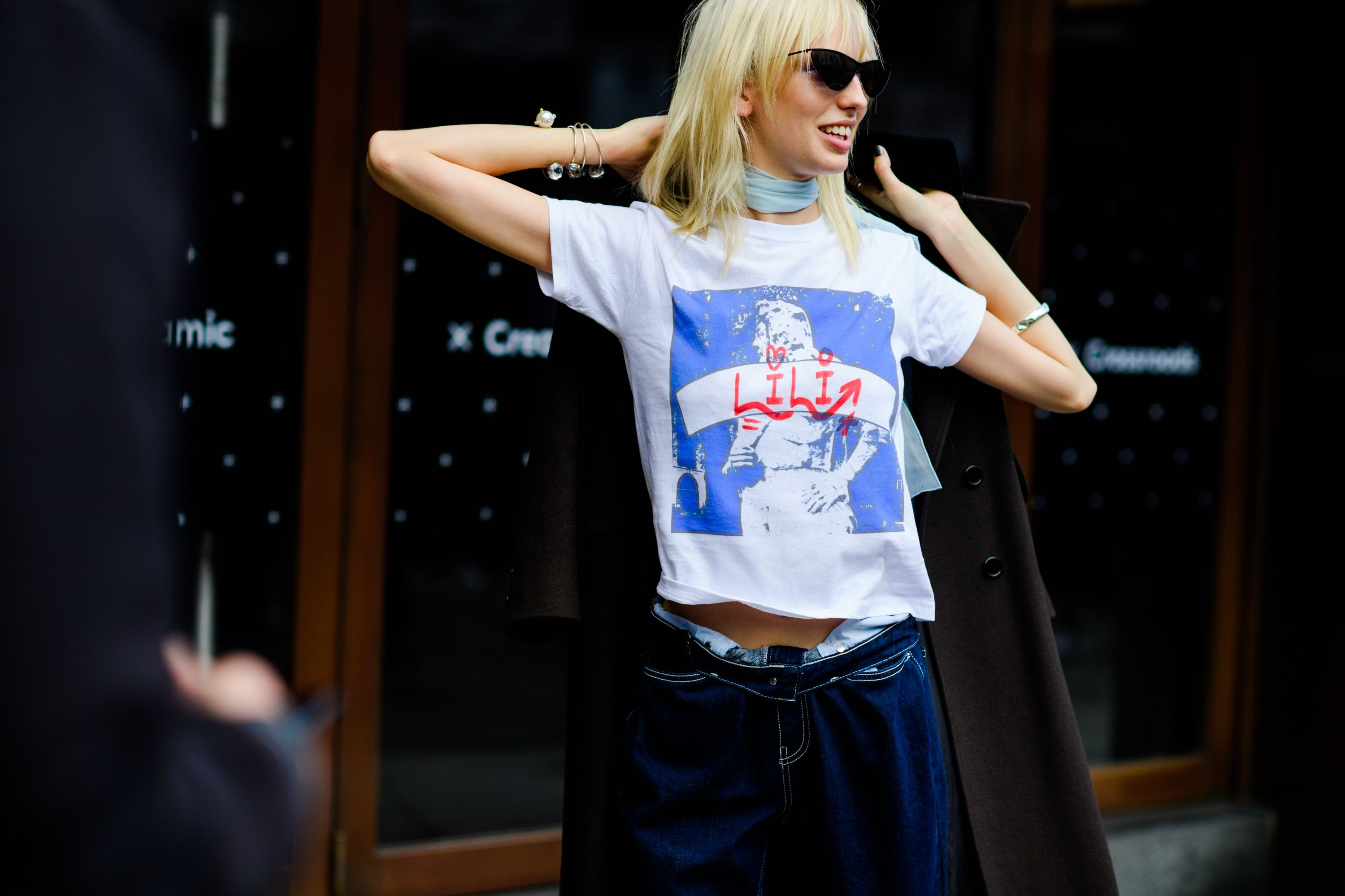 london-lfw-street-style-ss18-day-2-tyler-joe-137-1505754152