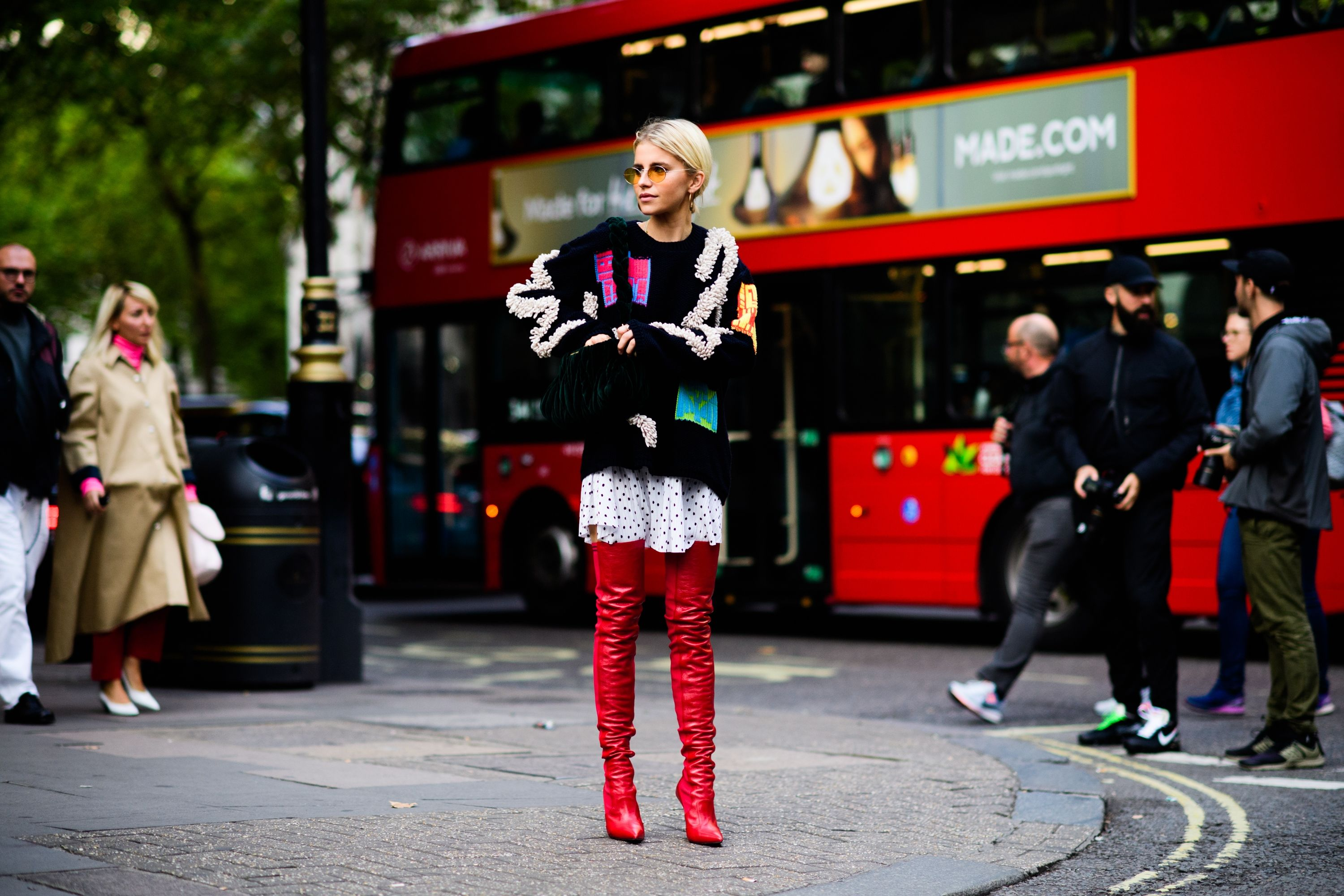 london-lfw-street-style-ss18-day-2-tyler-joe-176-1505754150