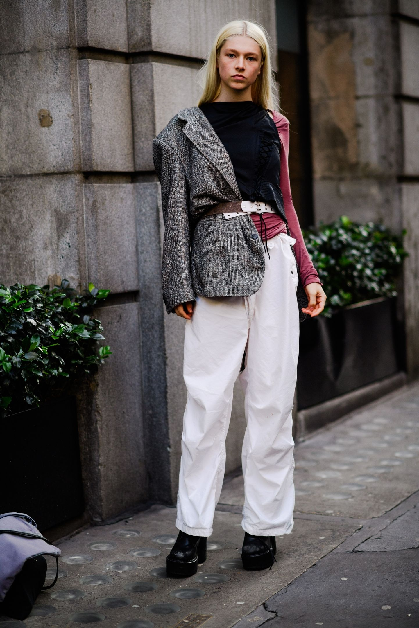 london-lfw-street-style-ss18-day-2-tyler-joe-180-1505754151