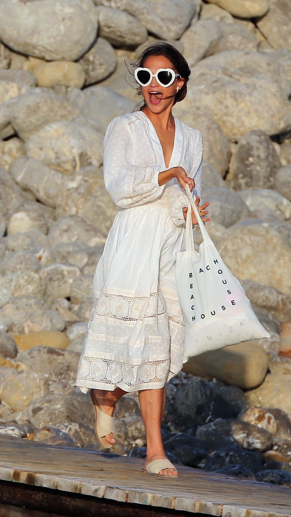 alicia-vikander-ibiza-pre-wedding-celebrity-style-story