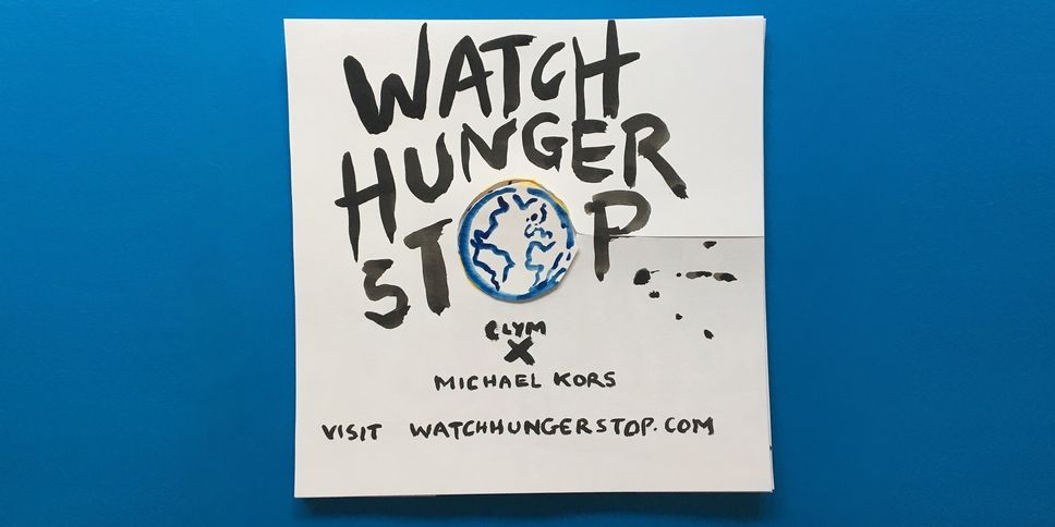 hbz-watch-world-hunger-stop-index1-1508166321