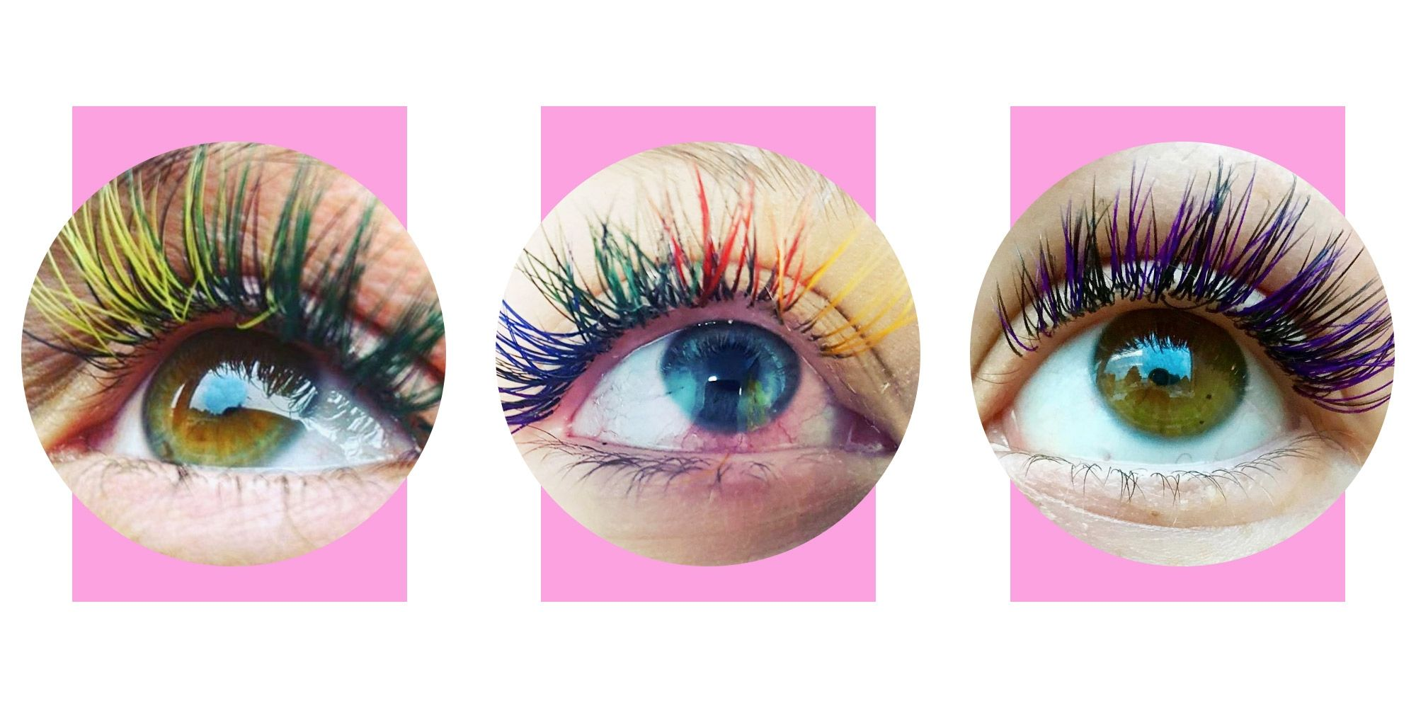 mc-mermaidlashes-1-1507567871