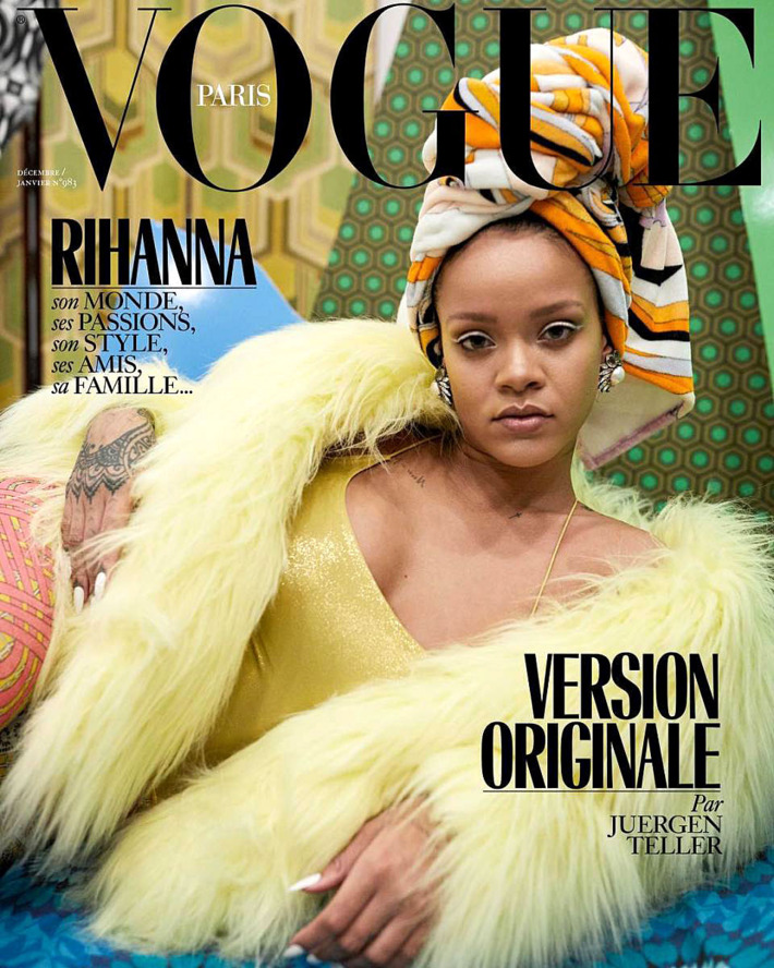 20-vogue-paris-rihanna.nocrop.w710.h2147483647