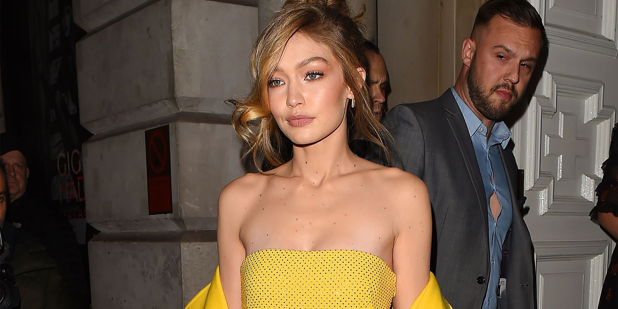 hbz-gigi-hadid-1107-getty-index-1-1510093858