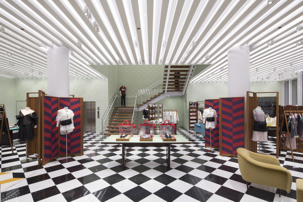 PRADA-Miami-Design-District-Photo-by-Robin-Hill-MED-RES-13
