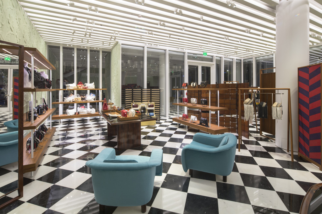 PRADA-Miami-Design-District-Photo-by-Robin-Hill-MED-RES-29
