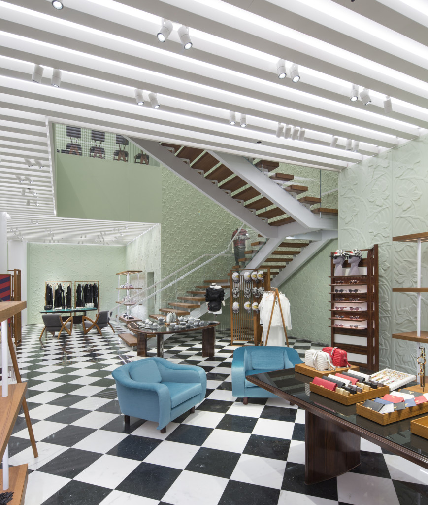 PRADA-Miami-Design-District-Photo-by-Robin-Hill-MED-RES-31