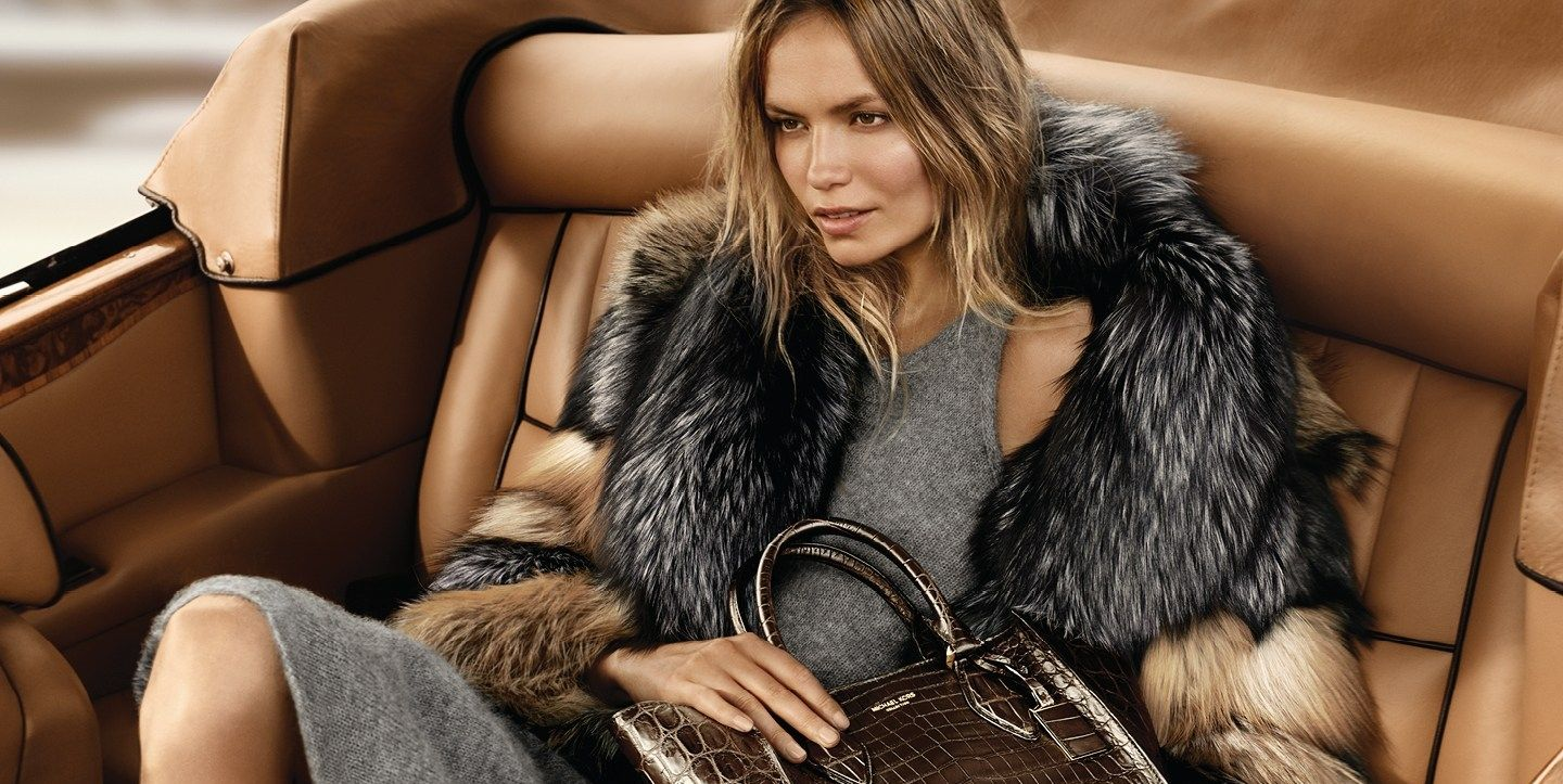 michael-kors-collection-fall-2015-ad-campaign-the-impression-06-1513369553