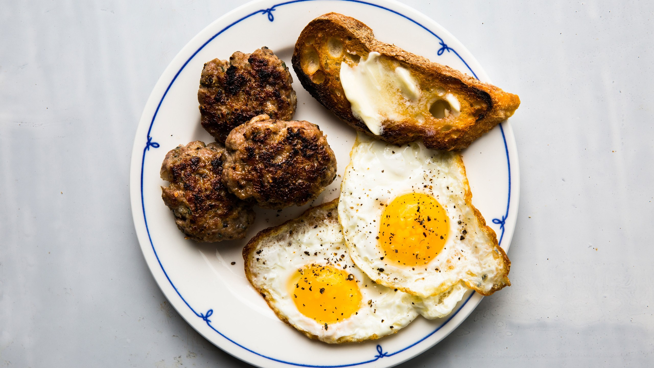 spiced-fennel-breakfast-sausage