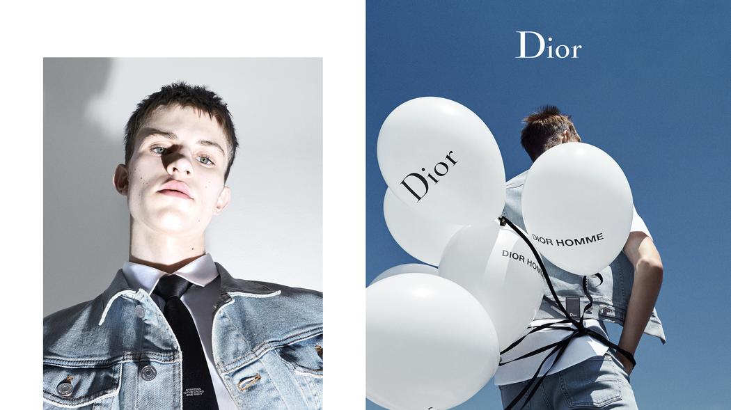 1514911489394-DIOR-DENIM-STYLISME-BY-MAURICIO-NARDI-PICTURE-BY-ALESSIO-BOLZONI-FOR-DIOR-HOMME_4