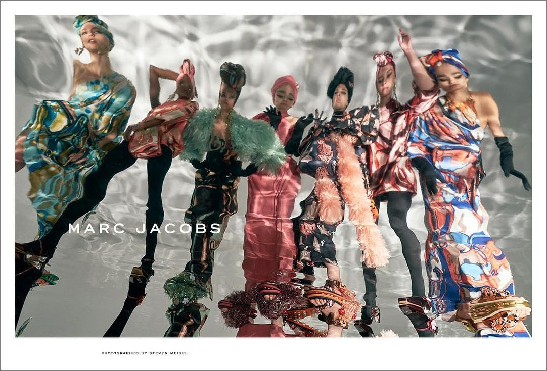 Marc-Jacobs-spring-2018-ad-campaign-the-impression-04