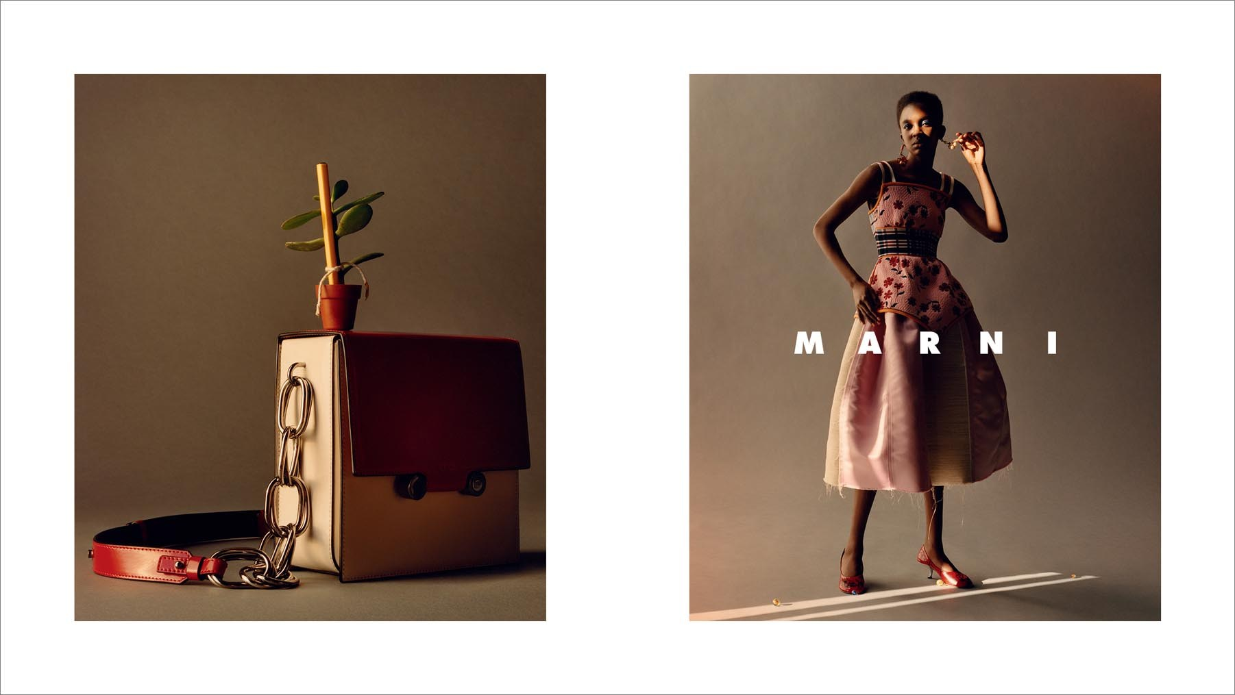 Marni-spring-2018-ad-campaign-the-impression-01-1