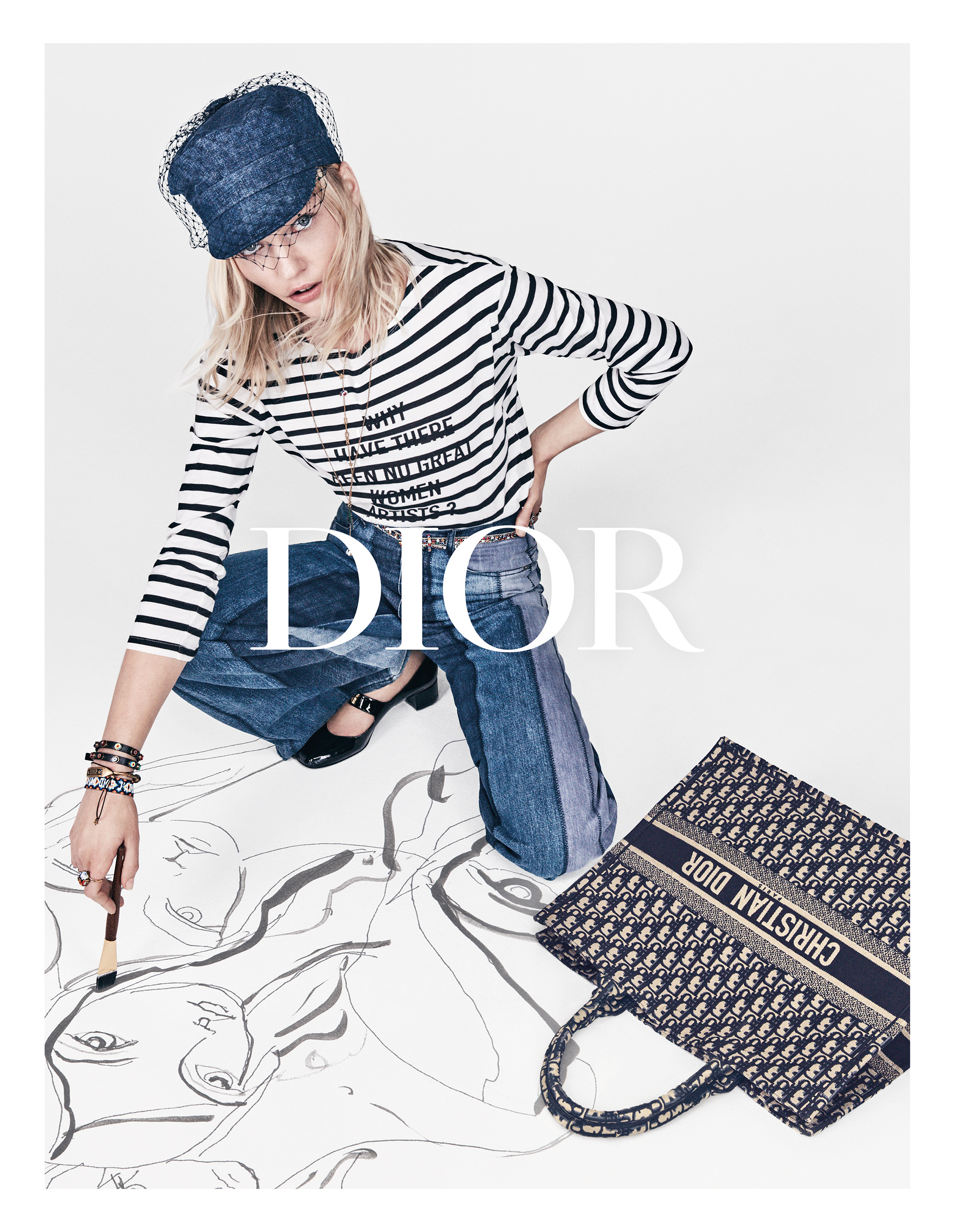 dior-spring-summer-2018-ad-campaign-2-1514919590