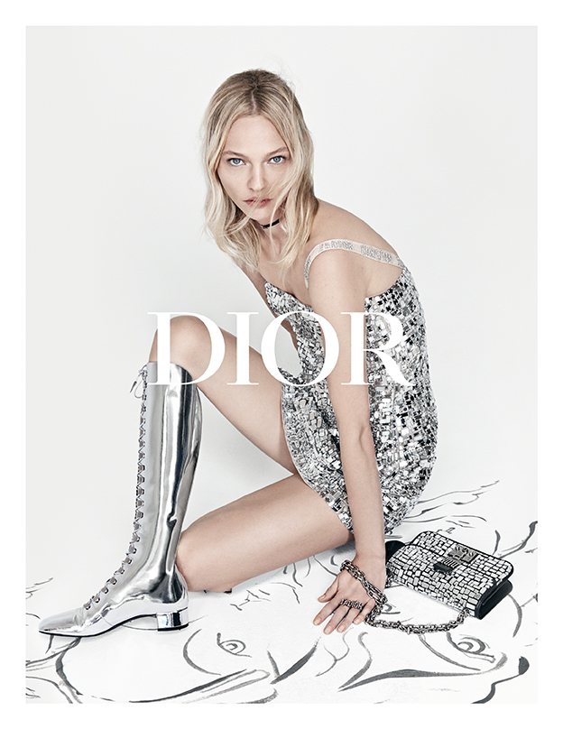 dior-spring-summer-2018-ad-campaign-6-1514918235