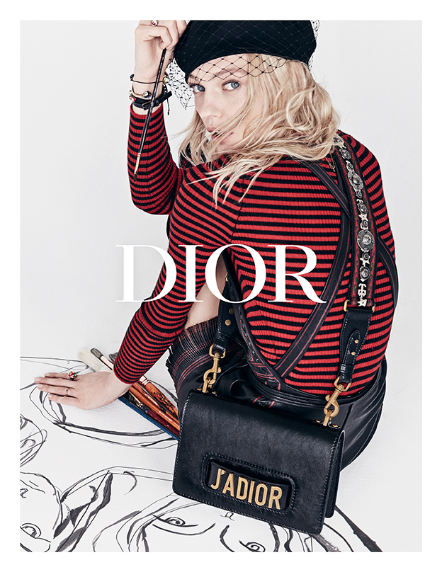 dior-spring-summer-2018-ad-campaign-8-1514918244