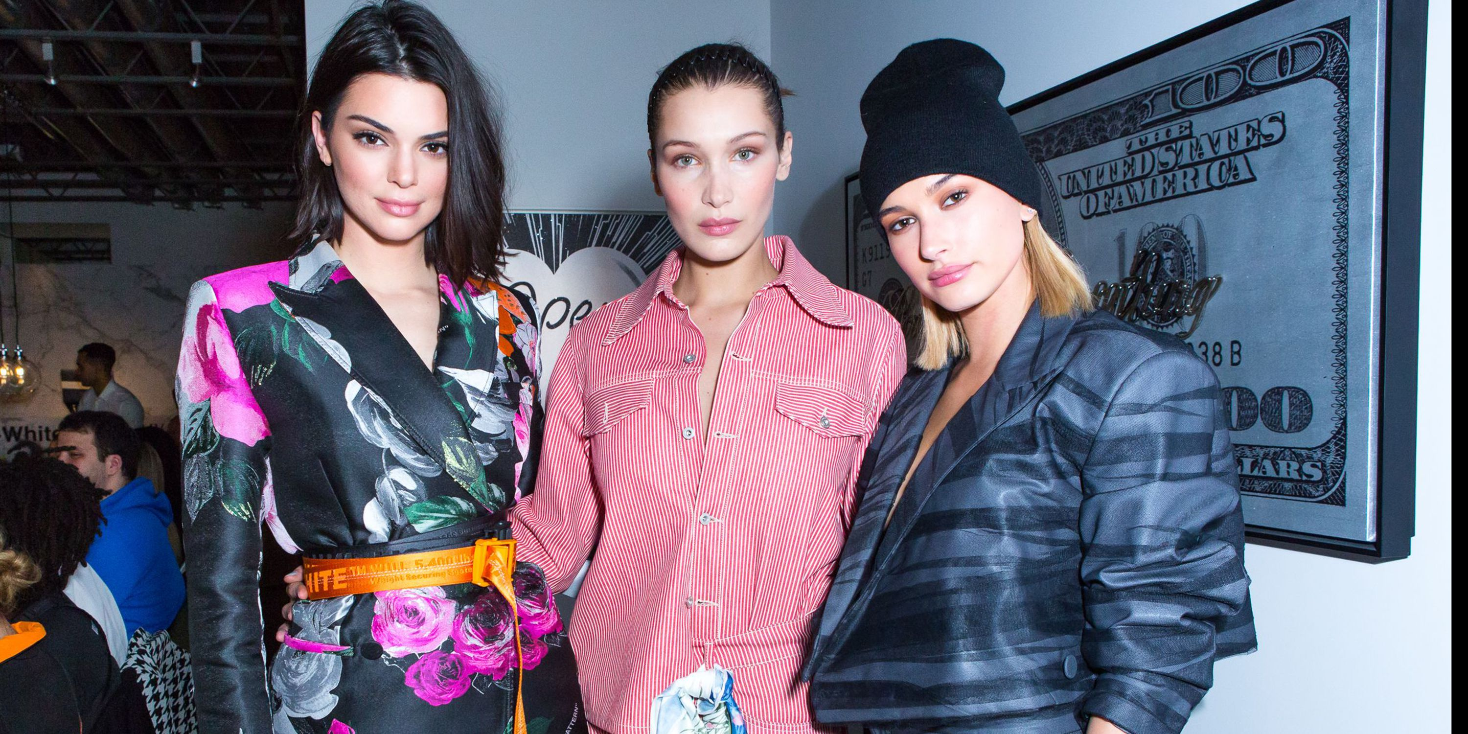 hbz-off-white-kendall-jenner-bella-hadid-hailey-baldwin-1518450078