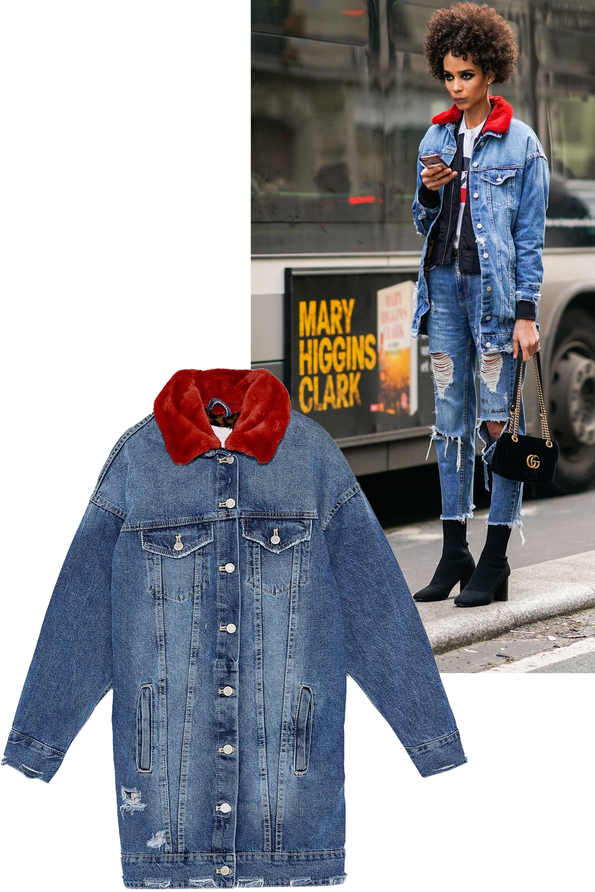 hbz-the-list-denim-jackets-1-getty-1518402600.jpg (2000×3000)