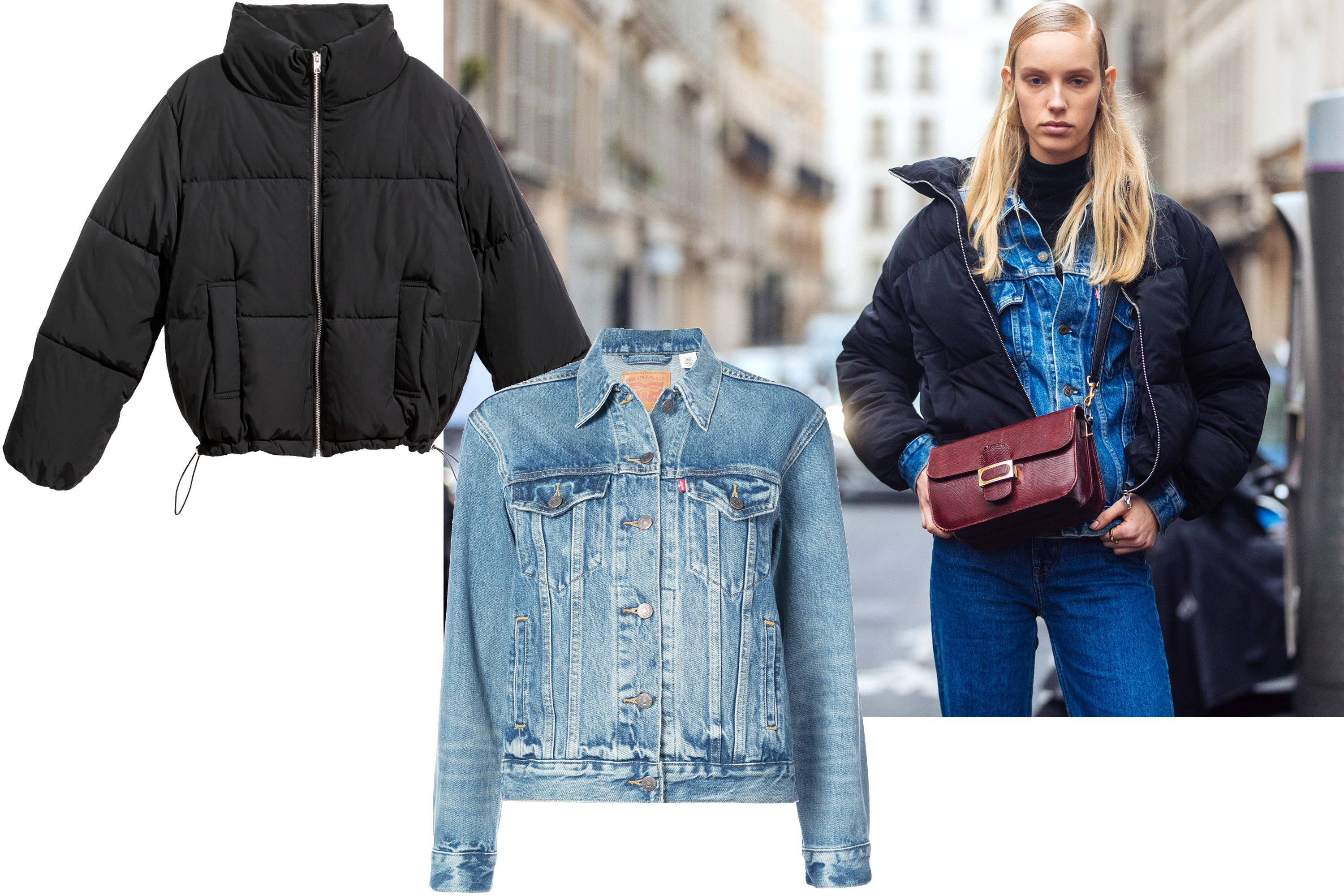 hbz-the-list-denim-jackets-4-getty-1518402592.jpg (3000×2000)