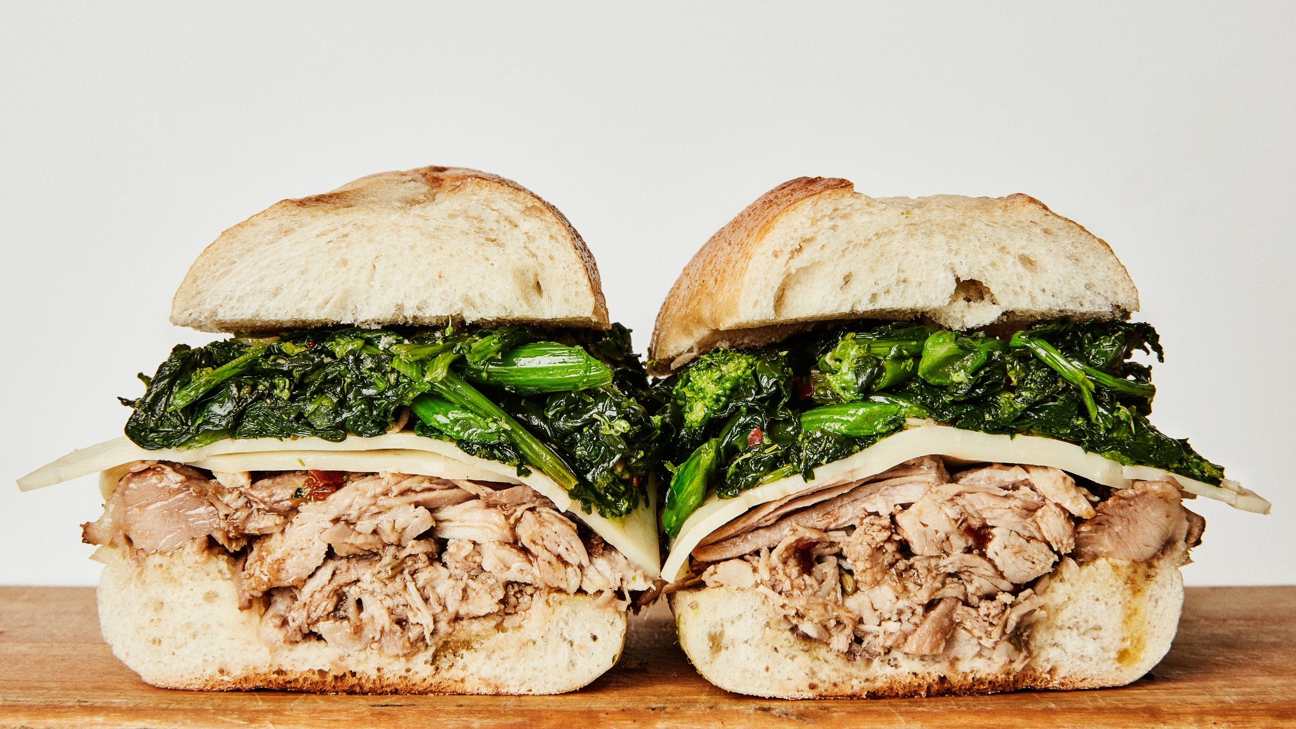slow-cooker-pork-sandwich-b