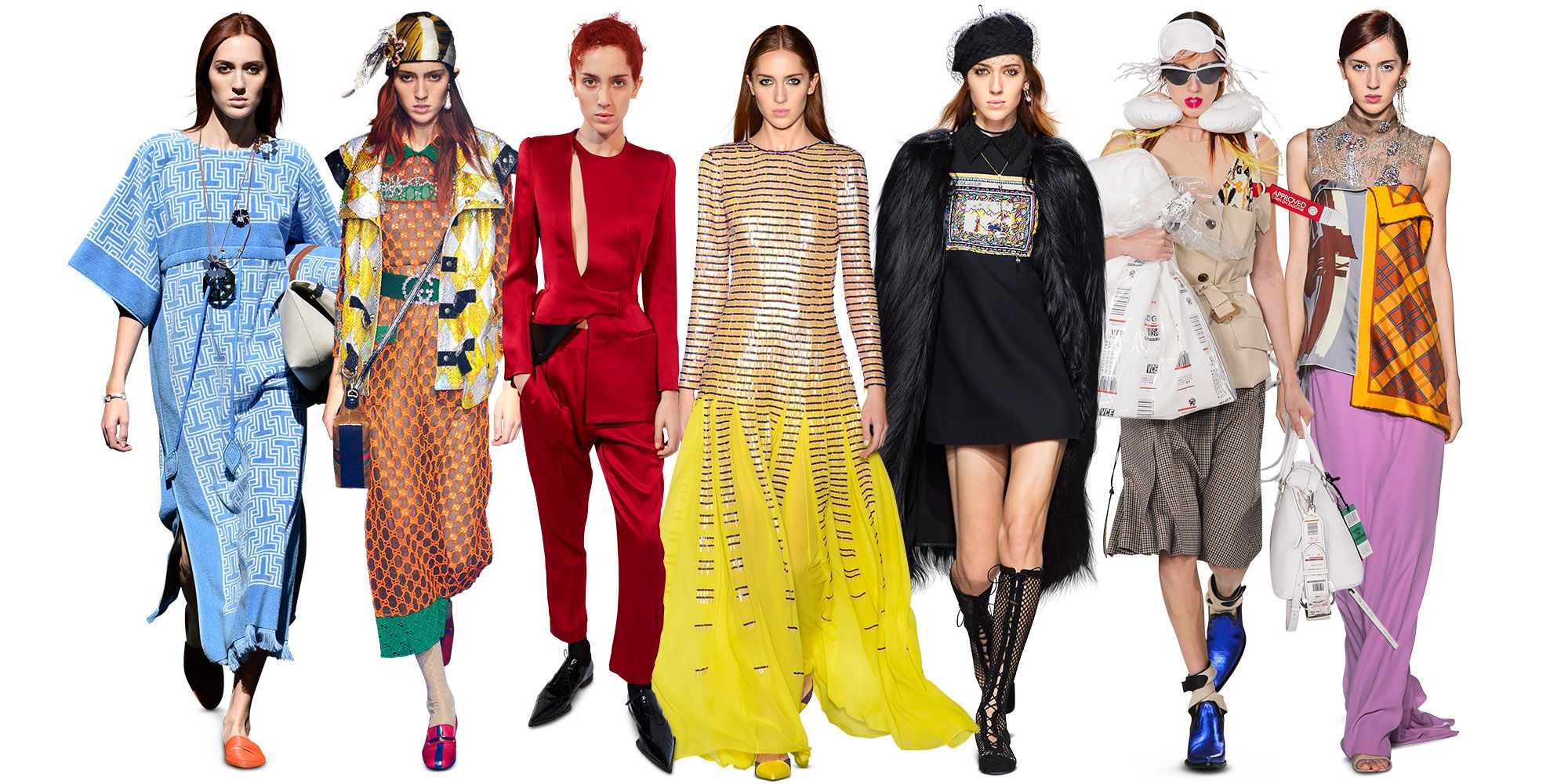 0f7ac4873e Nobody Knew Model Teddy Quinlivan Was Transgender—Here s Why She Came Out