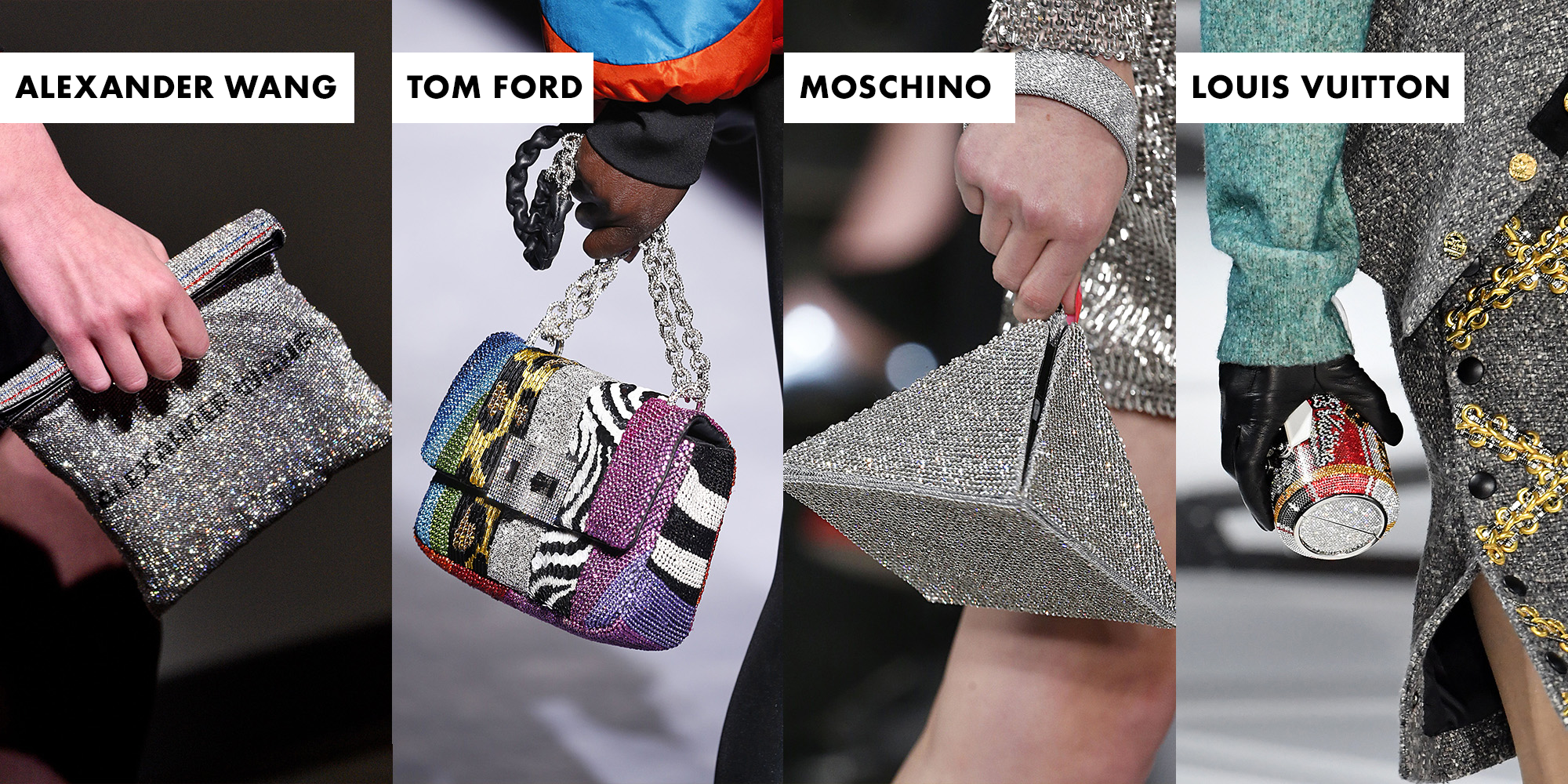 7 Fall Bag Trends That Are About To Take Over 7 Fall Bag Trends That Are About To Take Over new pics