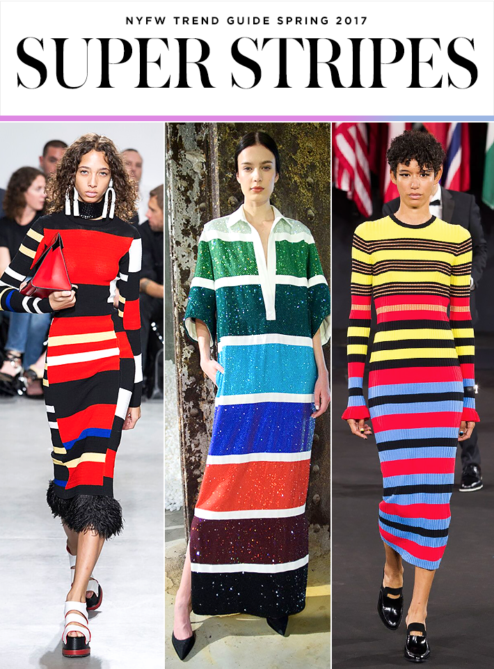 Proenza Schouler Rosie Oulin Opening Ceremony Imaxtree
