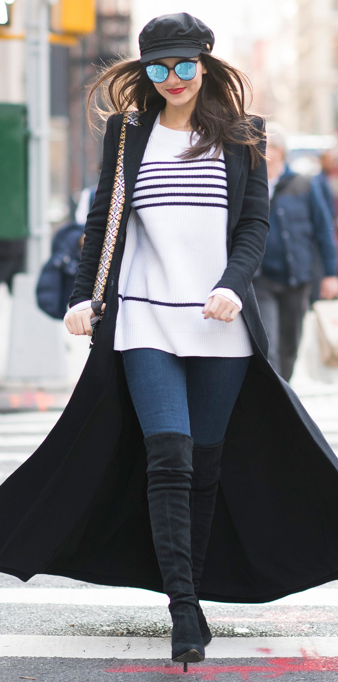 d720300f96c Where to Buy the Over-the-Knee Boots That Gigi Hadid