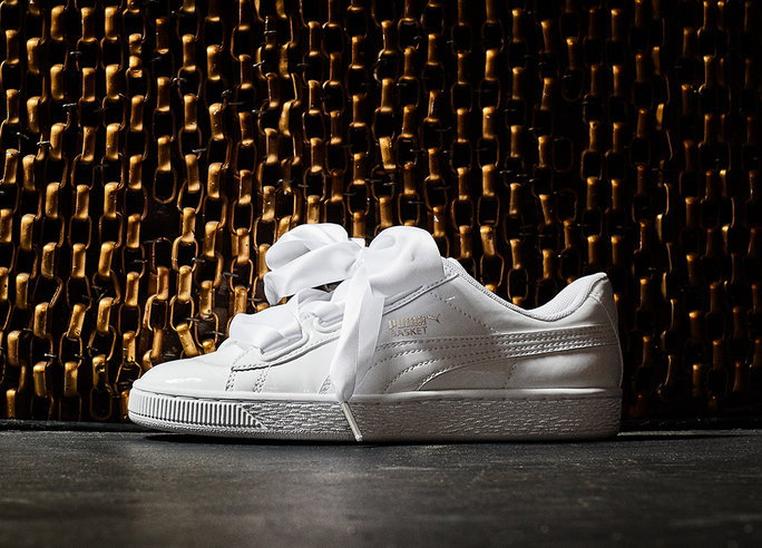 a71af5aa815da6 These Ballet-Inspired Sneakers Will Be the Next Big Thing – Fashion ...