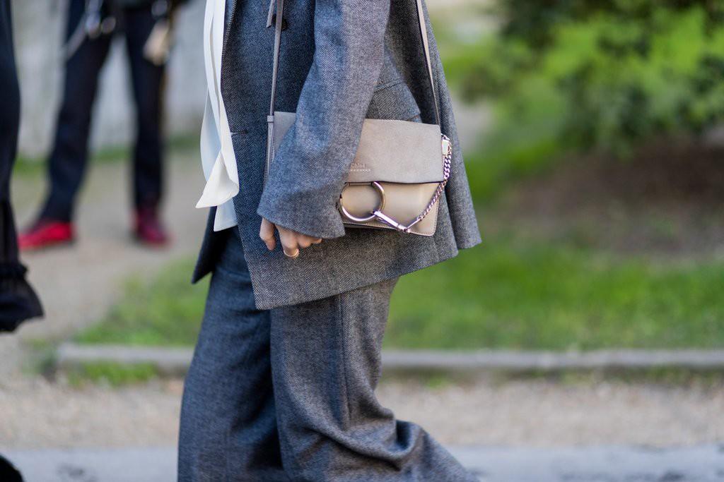 fashion street – Fashion Magazine – Cometrend